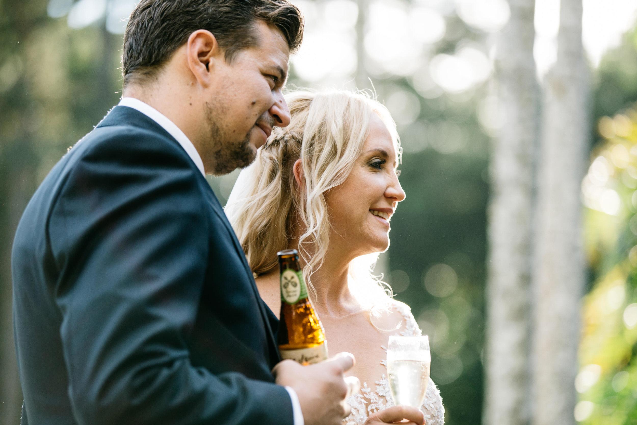 True North Photography_Boomerang Farm_Stacey and Isaac_Gold Coast Wedding_Barm Wedding_Hinterland Wedding-126.jpg