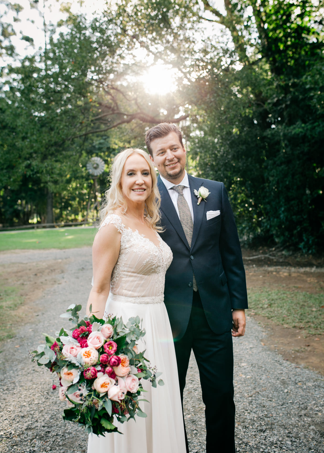True North Photography_Boomerang Farm_Stacey and Isaac_Gold Coast Wedding_Barm Wedding_Hinterland Wedding-128.jpg