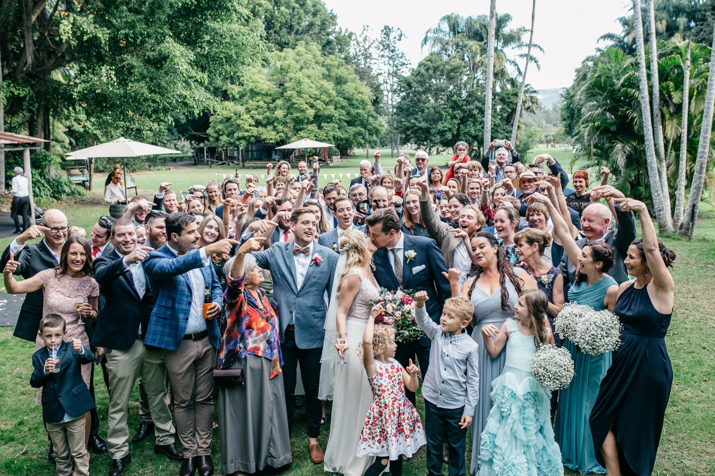 True North Photography_Boomerang Farm_Stacey and Isaac_Gold Coast Wedding_Barm Wedding_Hinterland Wedding-127.jpg