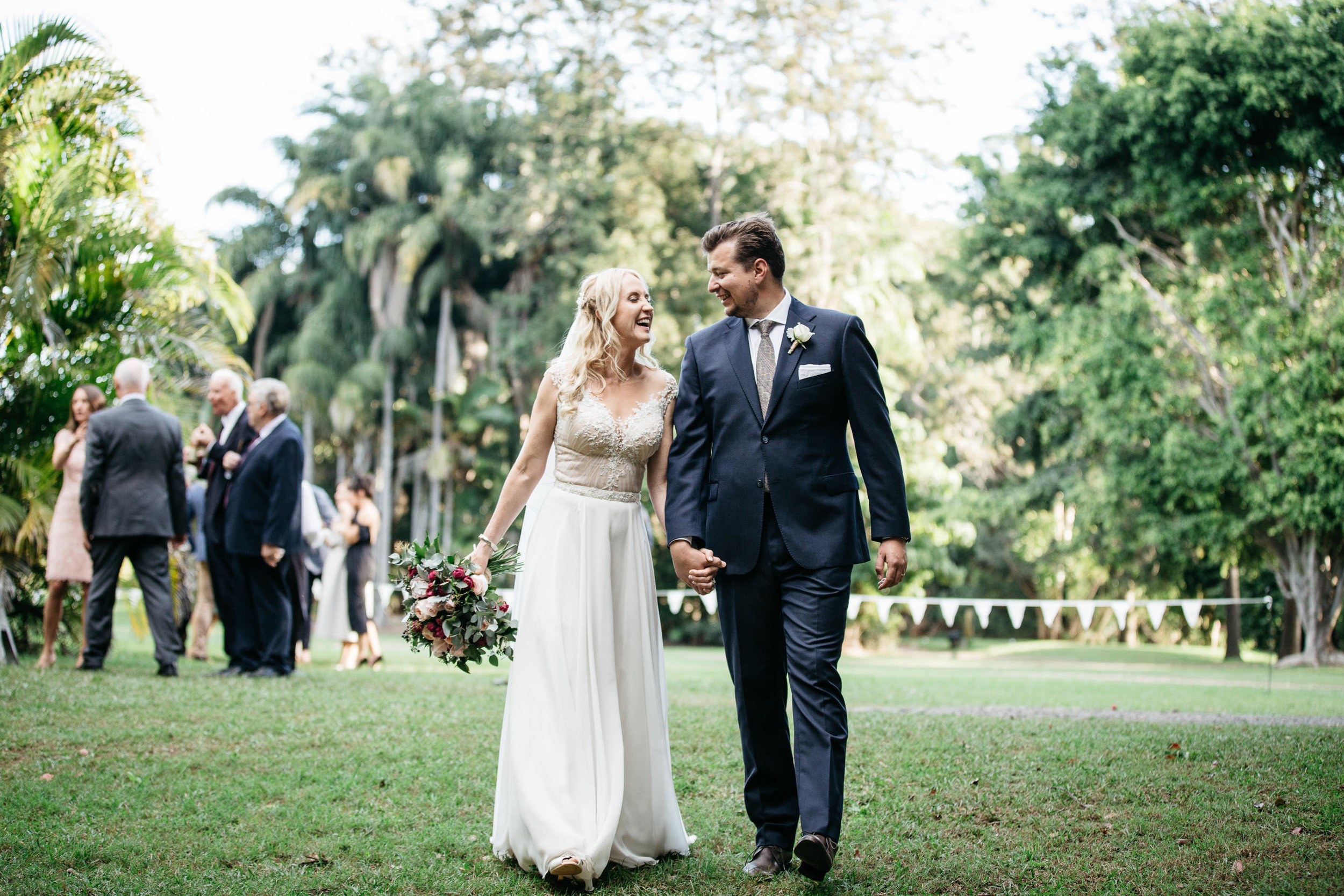 True North Photography_Boomerang Farm_Stacey and Isaac_Gold Coast Wedding_Barm Wedding_Hinterland Wedding-129.jpg