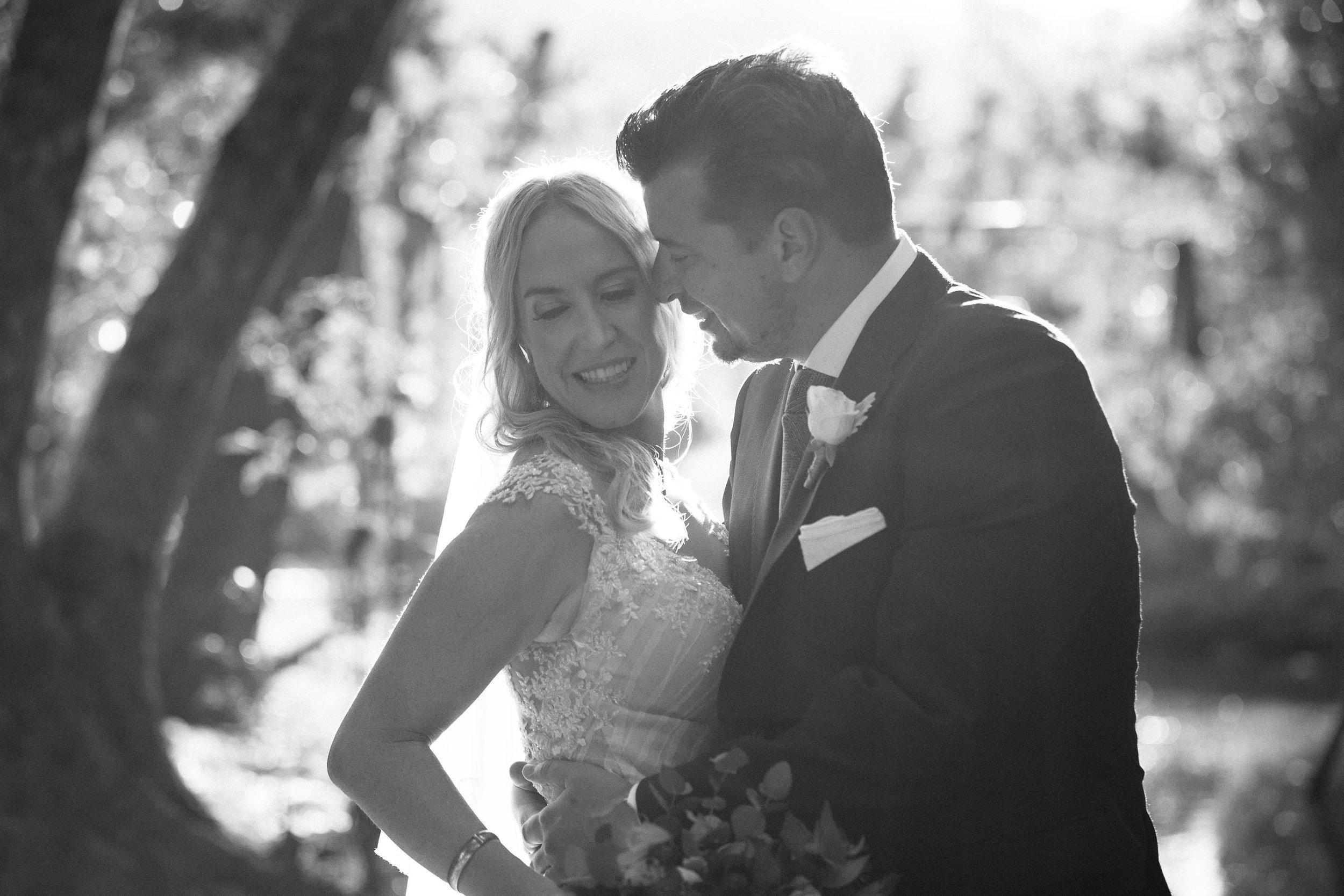 True North Photography_Boomerang Farm_Stacey and Isaac_Gold Coast Wedding_Barm Wedding_Hinterland Wedding-131.jpg