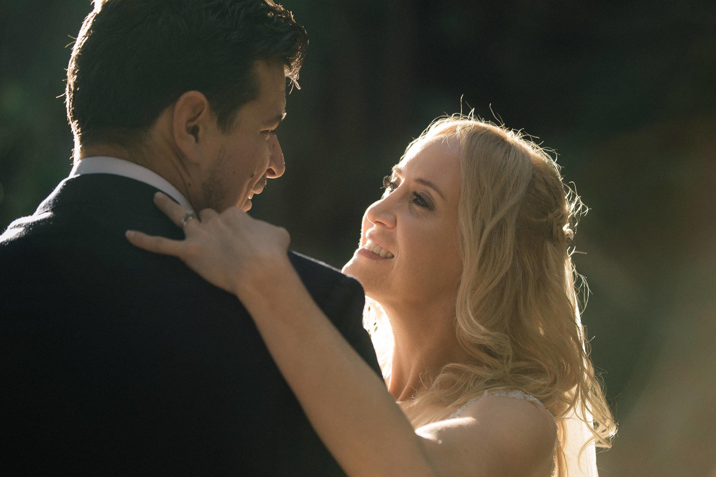 True North Photography_Boomerang Farm_Stacey and Isaac_Gold Coast Wedding_Barm Wedding_Hinterland Wedding-132.jpg