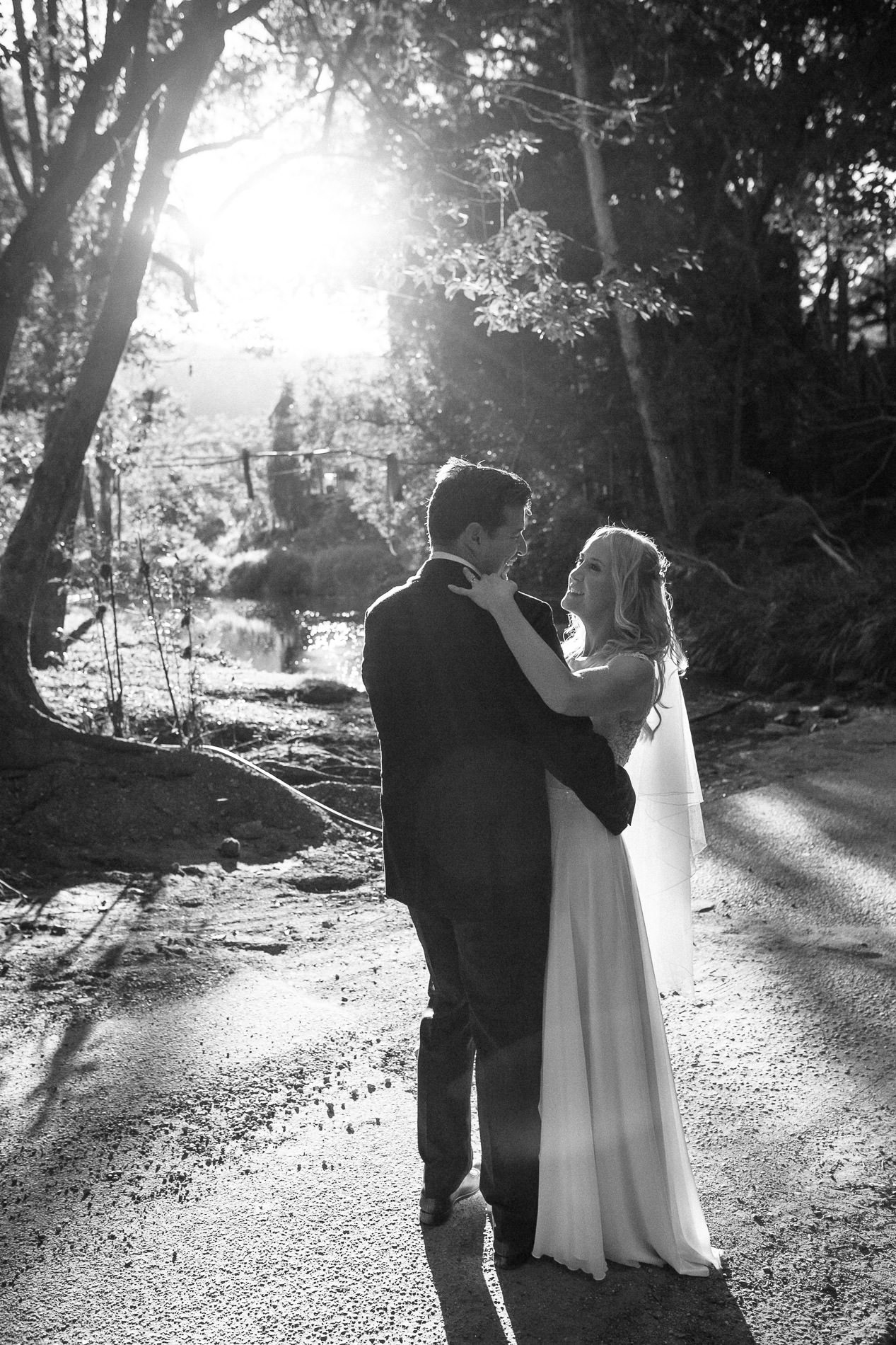 True North Photography_Boomerang Farm_Stacey and Isaac_Gold Coast Wedding_Barm Wedding_Hinterland Wedding-133.jpg