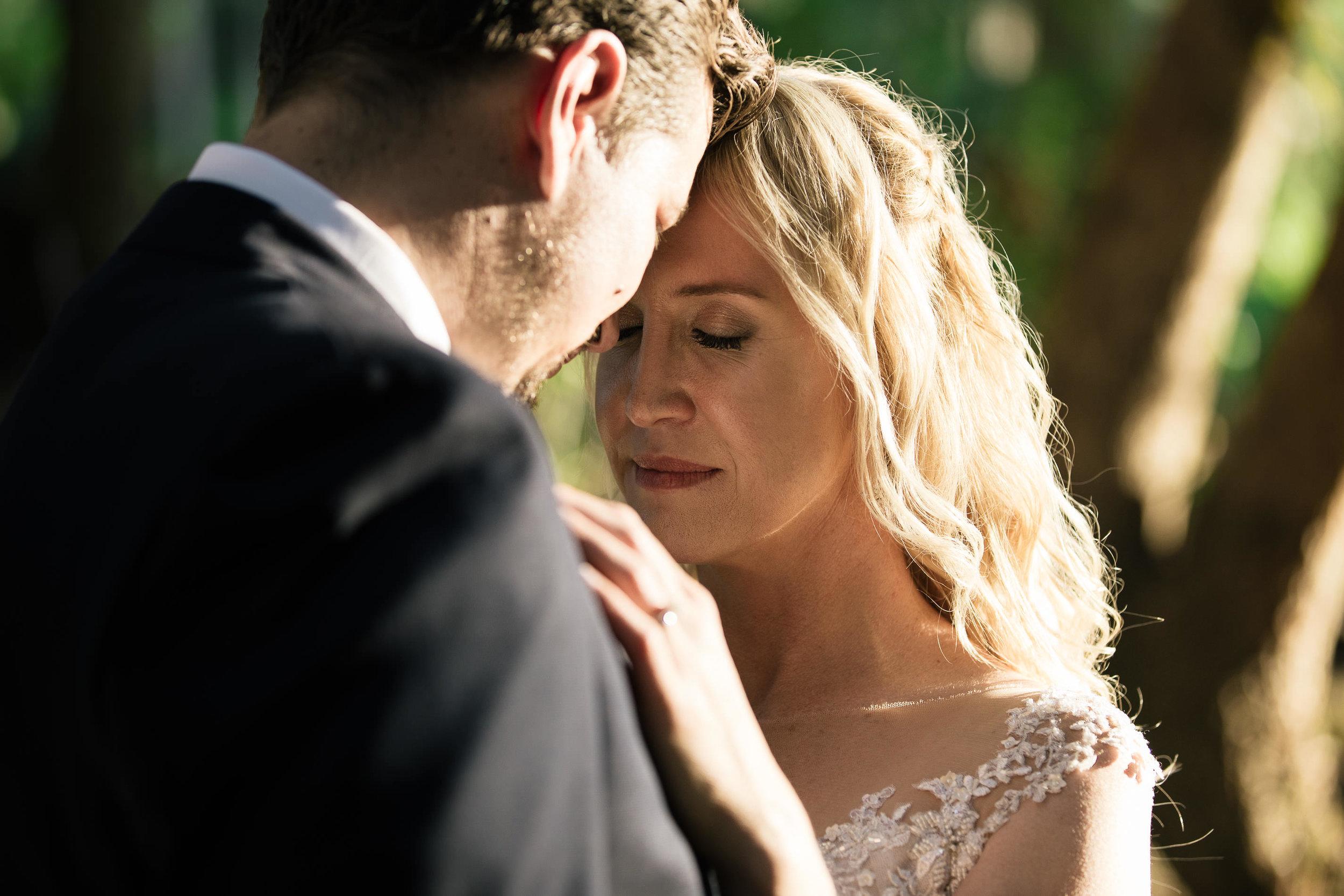 True North Photography_Boomerang Farm_Stacey and Isaac_Gold Coast Wedding_Barm Wedding_Hinterland Wedding-134.jpg