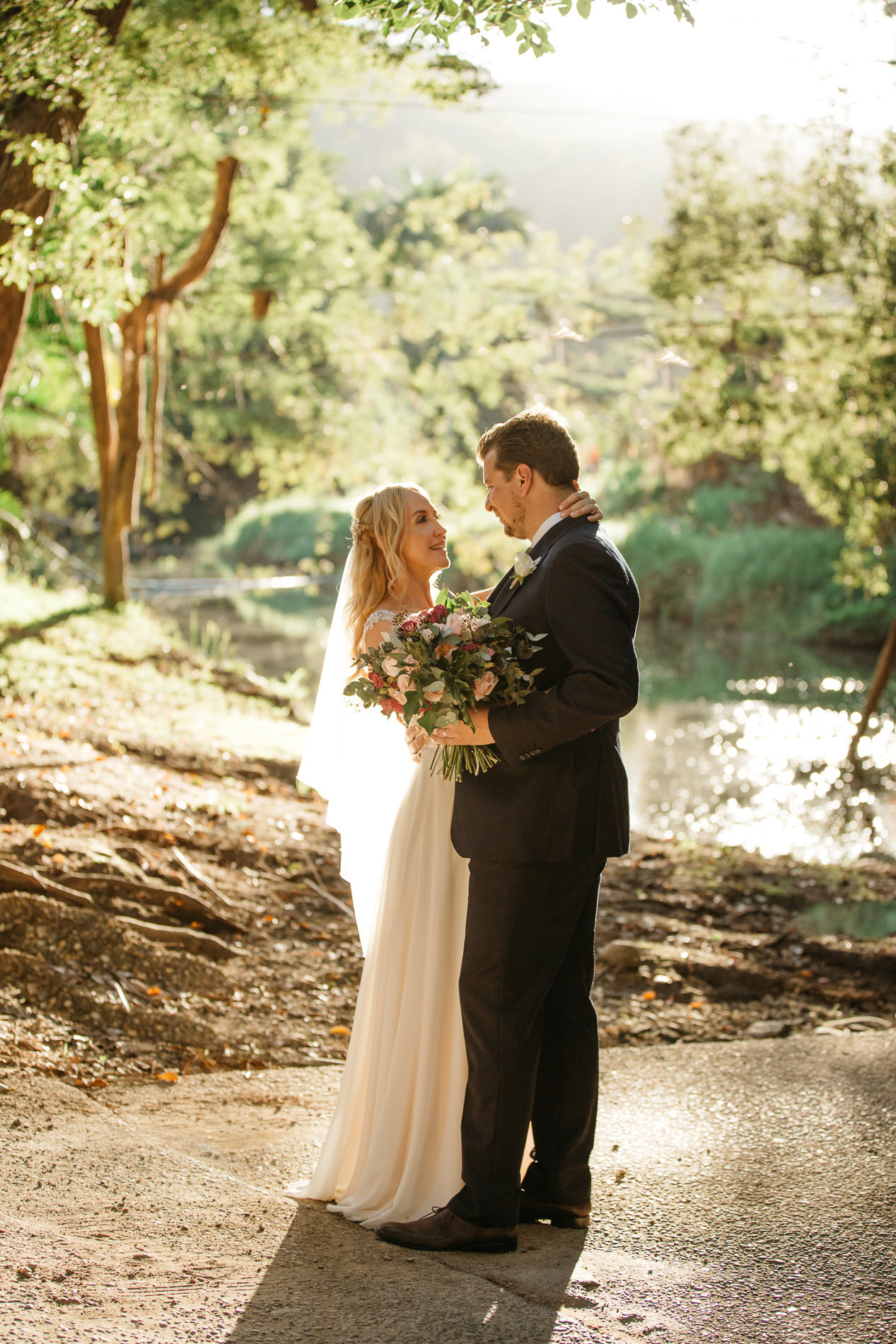 True North Photography_Boomerang Farm_Stacey and Isaac_Gold Coast Wedding_Barm Wedding_Hinterland Wedding-136.jpg