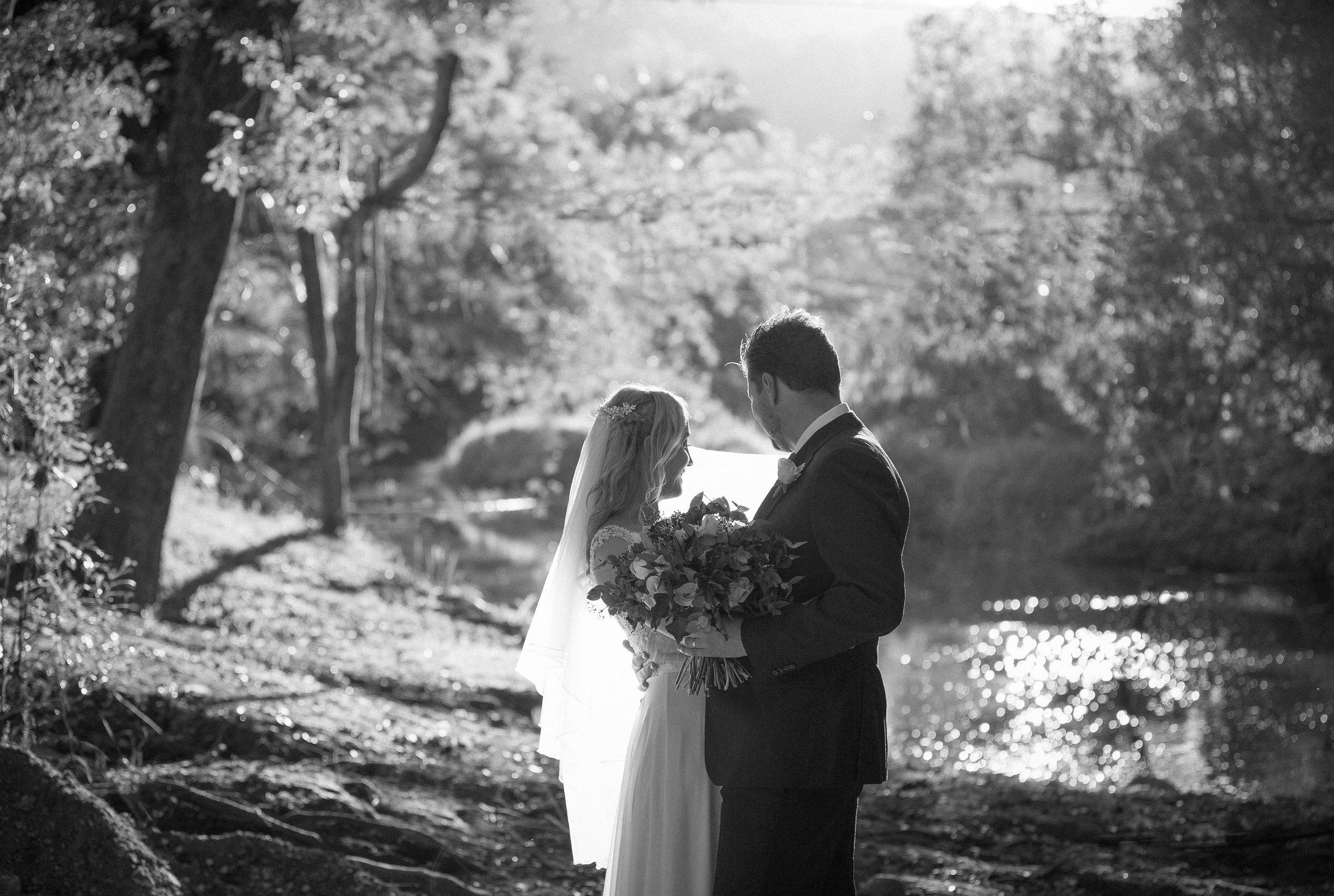 True North Photography_Boomerang Farm_Stacey and Isaac_Gold Coast Wedding_Barm Wedding_Hinterland Wedding-135.jpg