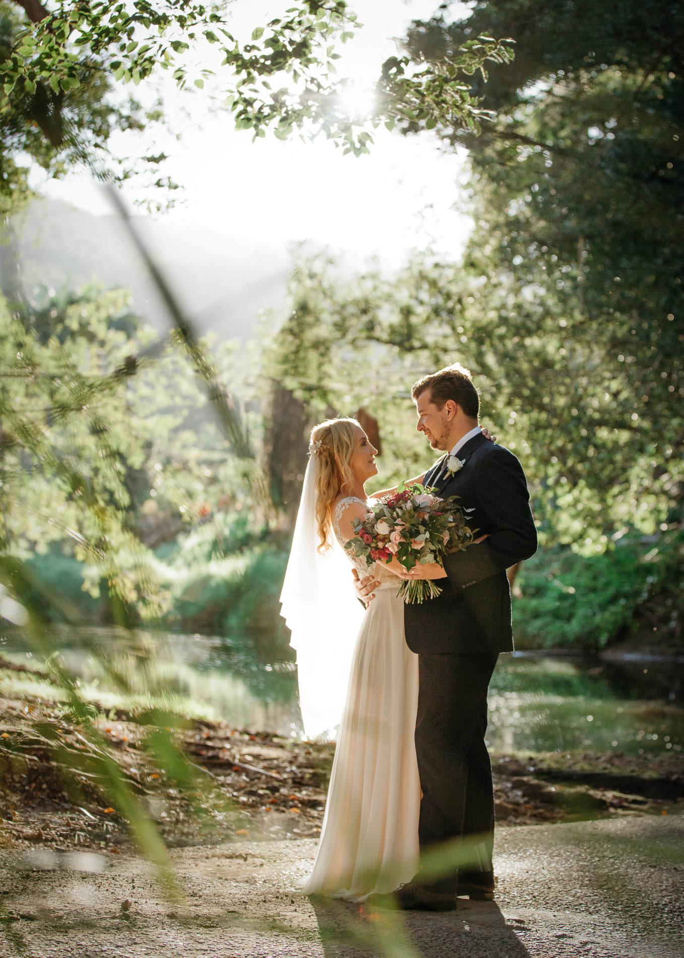 True North Photography_Boomerang Farm_Stacey and Isaac_Gold Coast Wedding_Barm Wedding_Hinterland Wedding-137.jpg