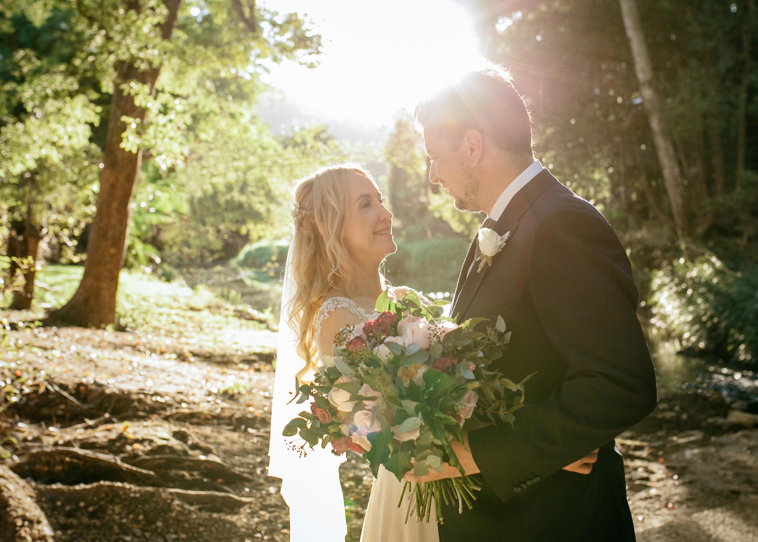 True North Photography_Boomerang Farm_Stacey and Isaac_Gold Coast Wedding_Barm Wedding_Hinterland Wedding-138.jpg