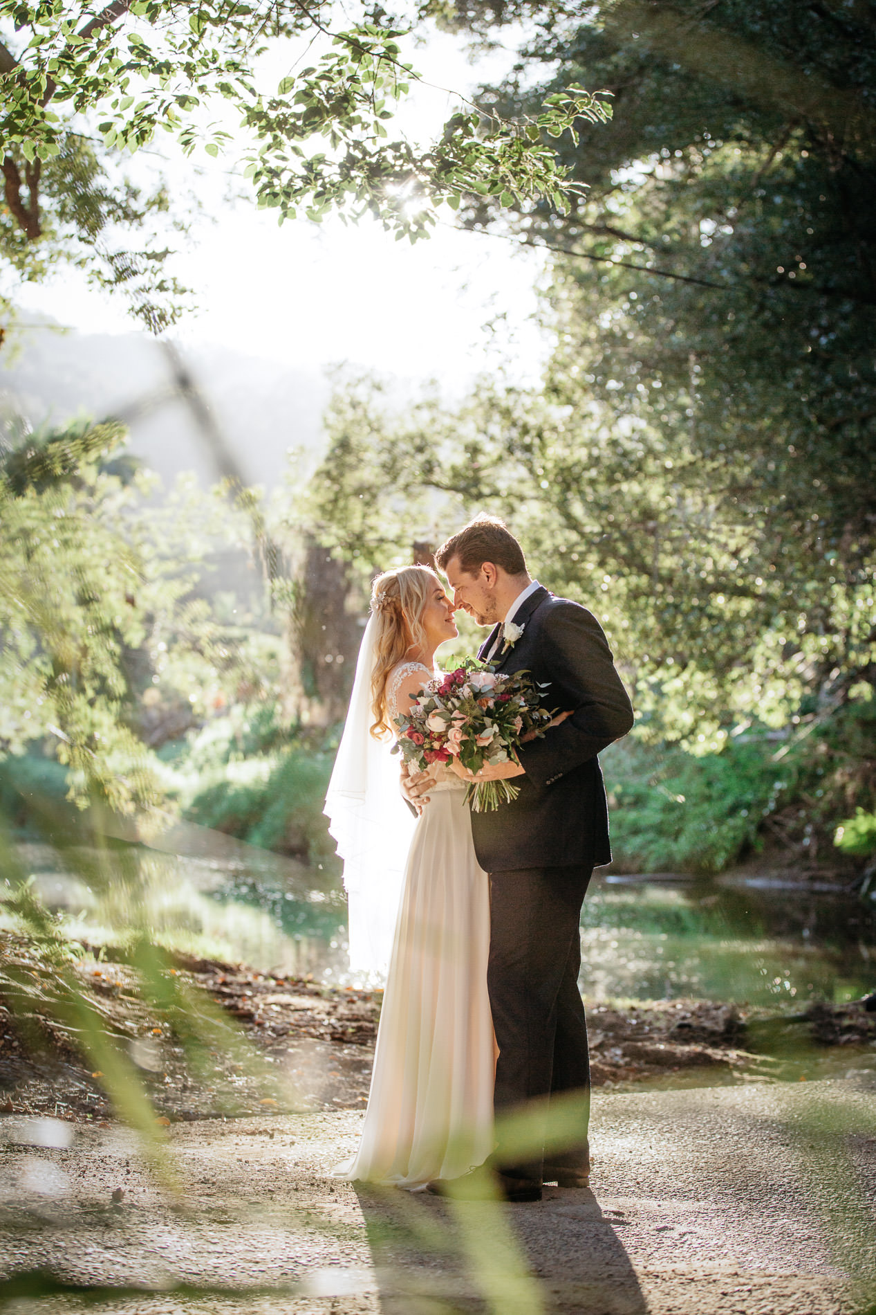 True North Photography_Boomerang Farm_Stacey and Isaac_Gold Coast Wedding_Barm Wedding_Hinterland Wedding-139.jpg