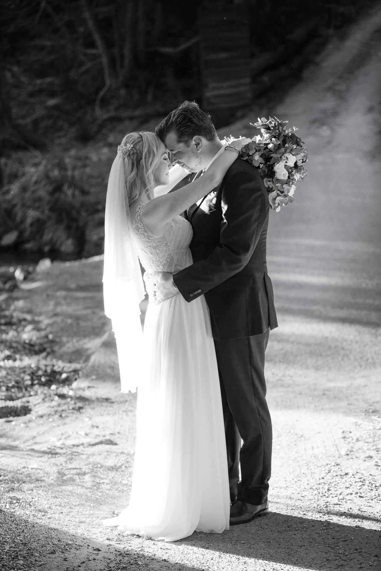 True North Photography_Boomerang Farm_Stacey and Isaac_Gold Coast Wedding_Barm Wedding_Hinterland Wedding-140.jpg