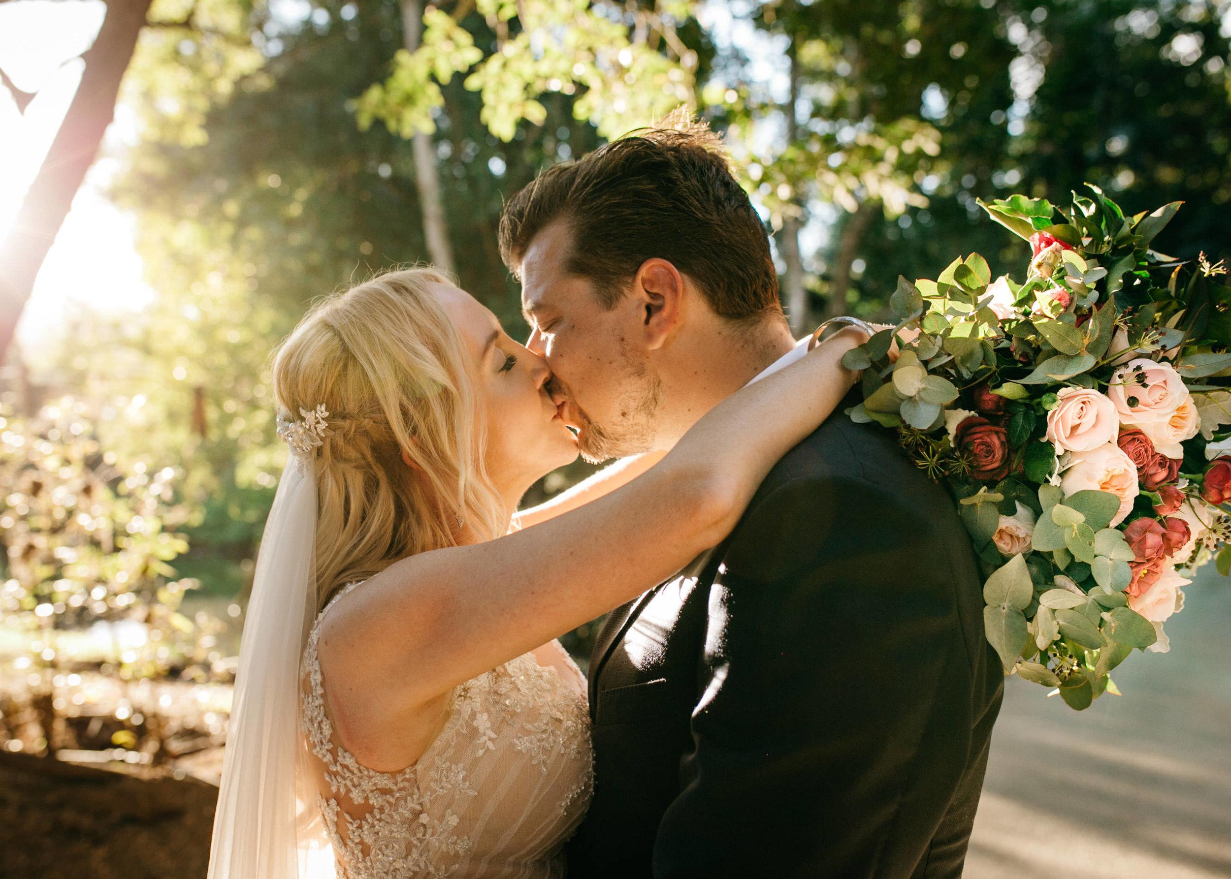 True North Photography_Boomerang Farm_Stacey and Isaac_Gold Coast Wedding_Barm Wedding_Hinterland Wedding-141.jpg