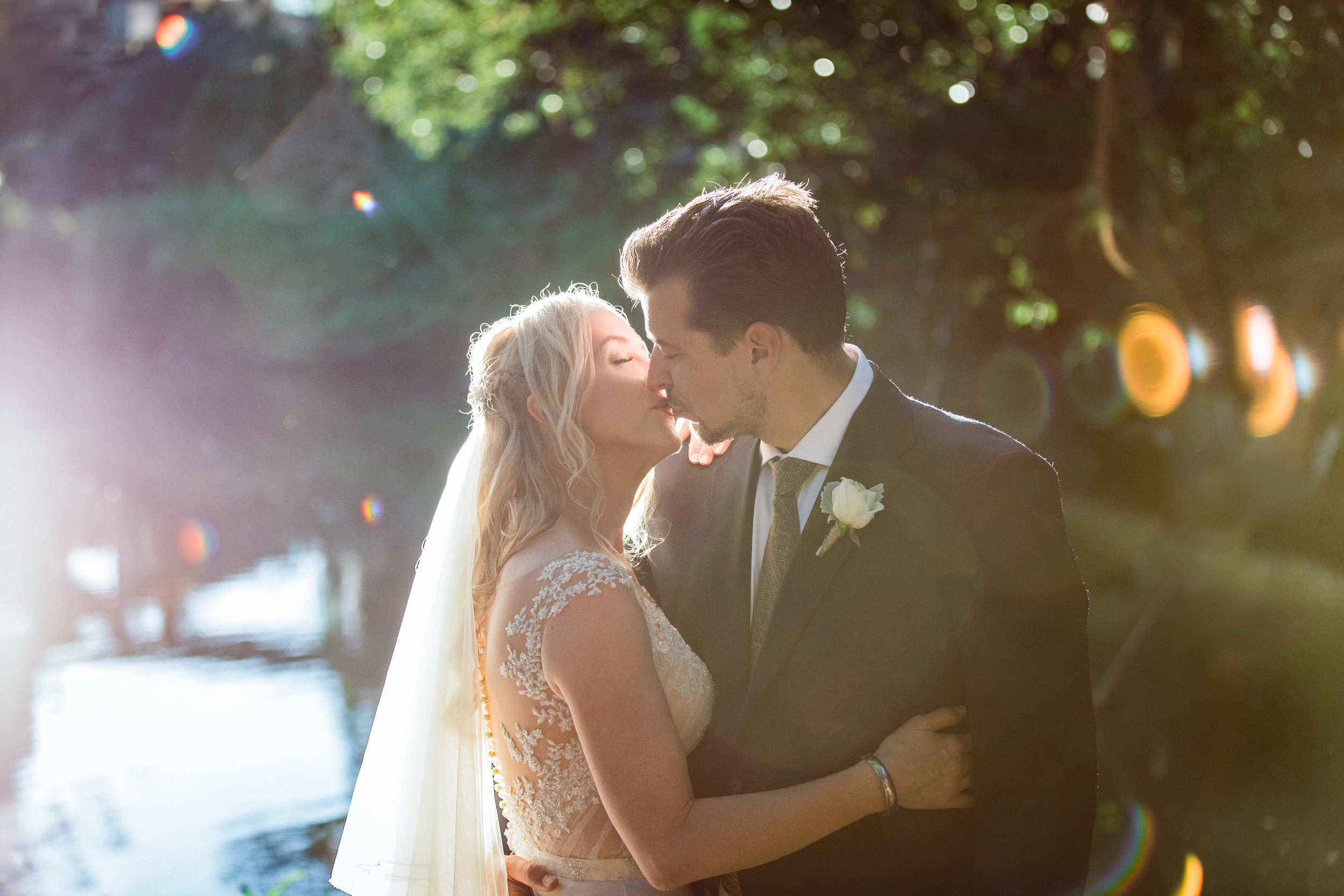 True North Photography_Boomerang Farm_Stacey and Isaac_Gold Coast Wedding_Barm Wedding_Hinterland Wedding-142.jpg