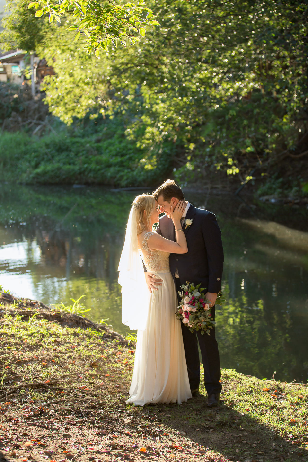 True North Photography_Boomerang Farm_Stacey and Isaac_Gold Coast Wedding_Barm Wedding_Hinterland Wedding-143.jpg
