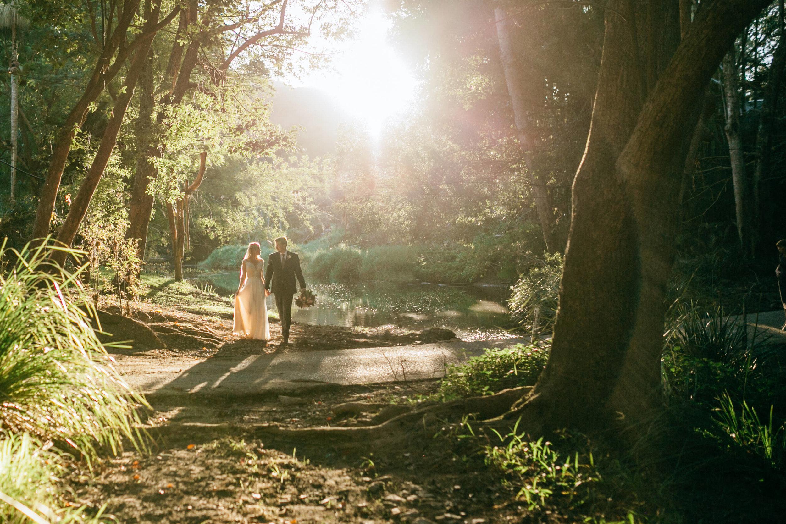 True North Photography_Boomerang Farm_Stacey and Isaac_Gold Coast Wedding_Barm Wedding_Hinterland Wedding-144.jpg