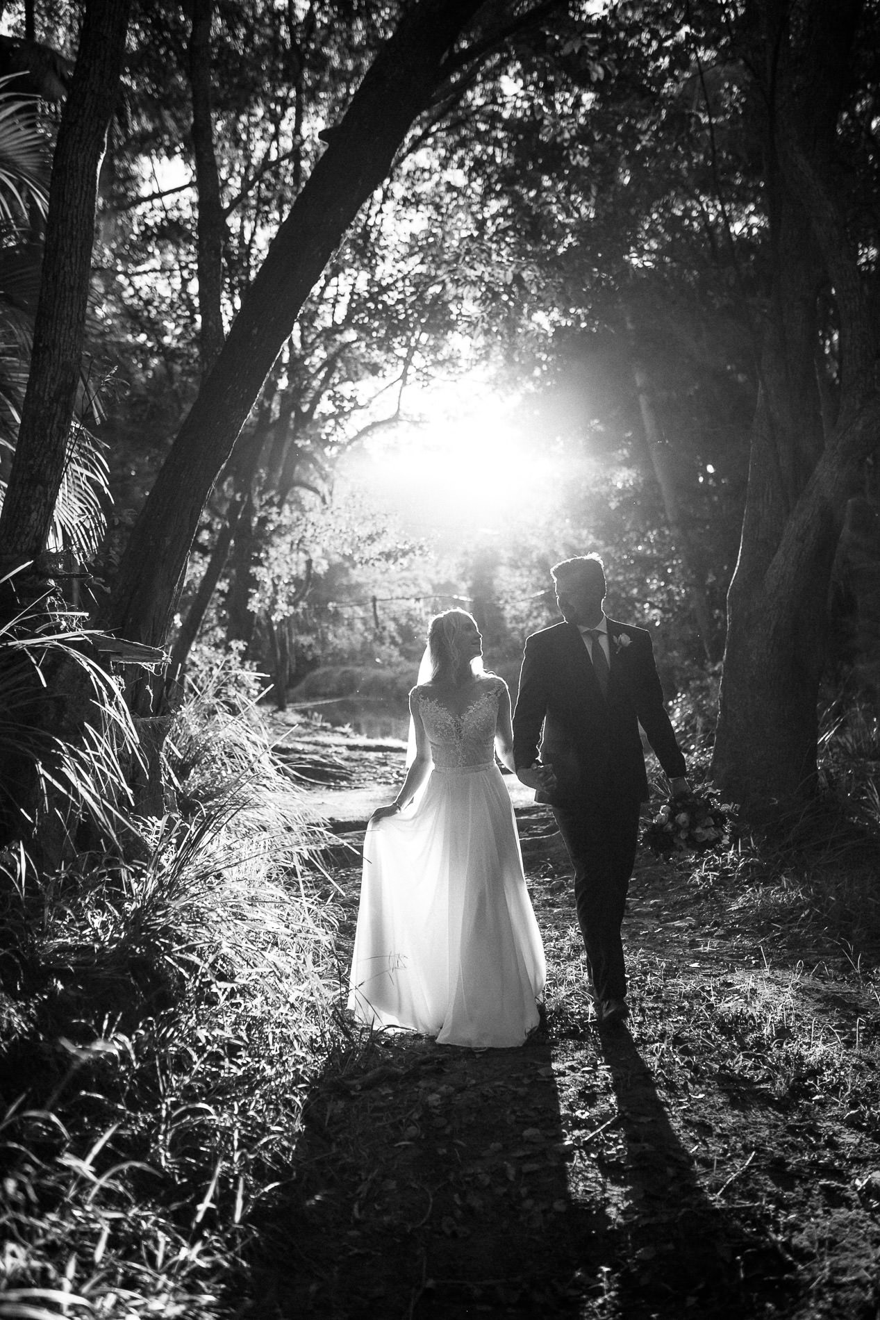 True North Photography_Boomerang Farm_Stacey and Isaac_Gold Coast Wedding_Barm Wedding_Hinterland Wedding-145.jpg