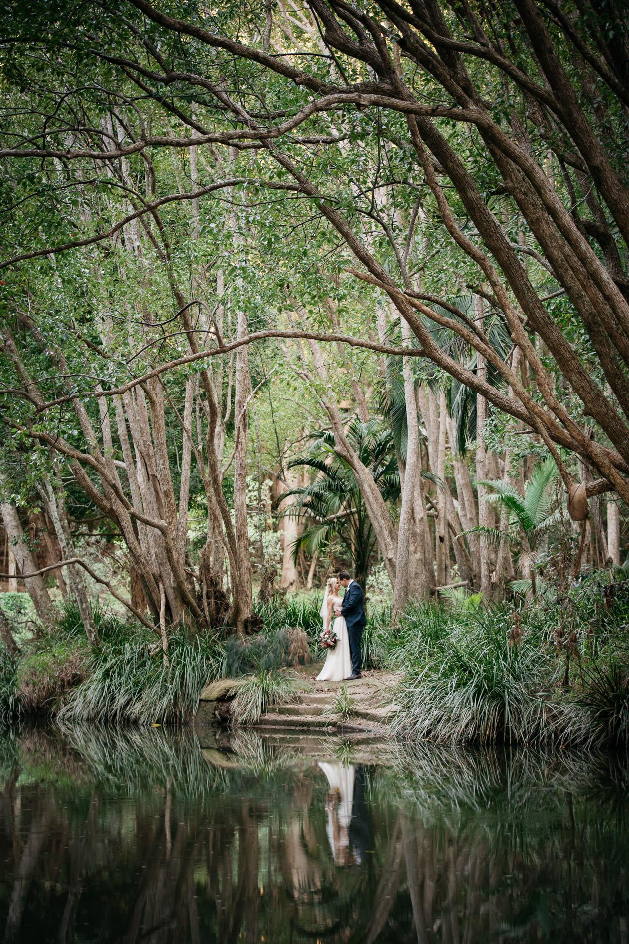 True North Photography_Boomerang Farm_Stacey and Isaac_Gold Coast Wedding_Barm Wedding_Hinterland Wedding-148.jpg