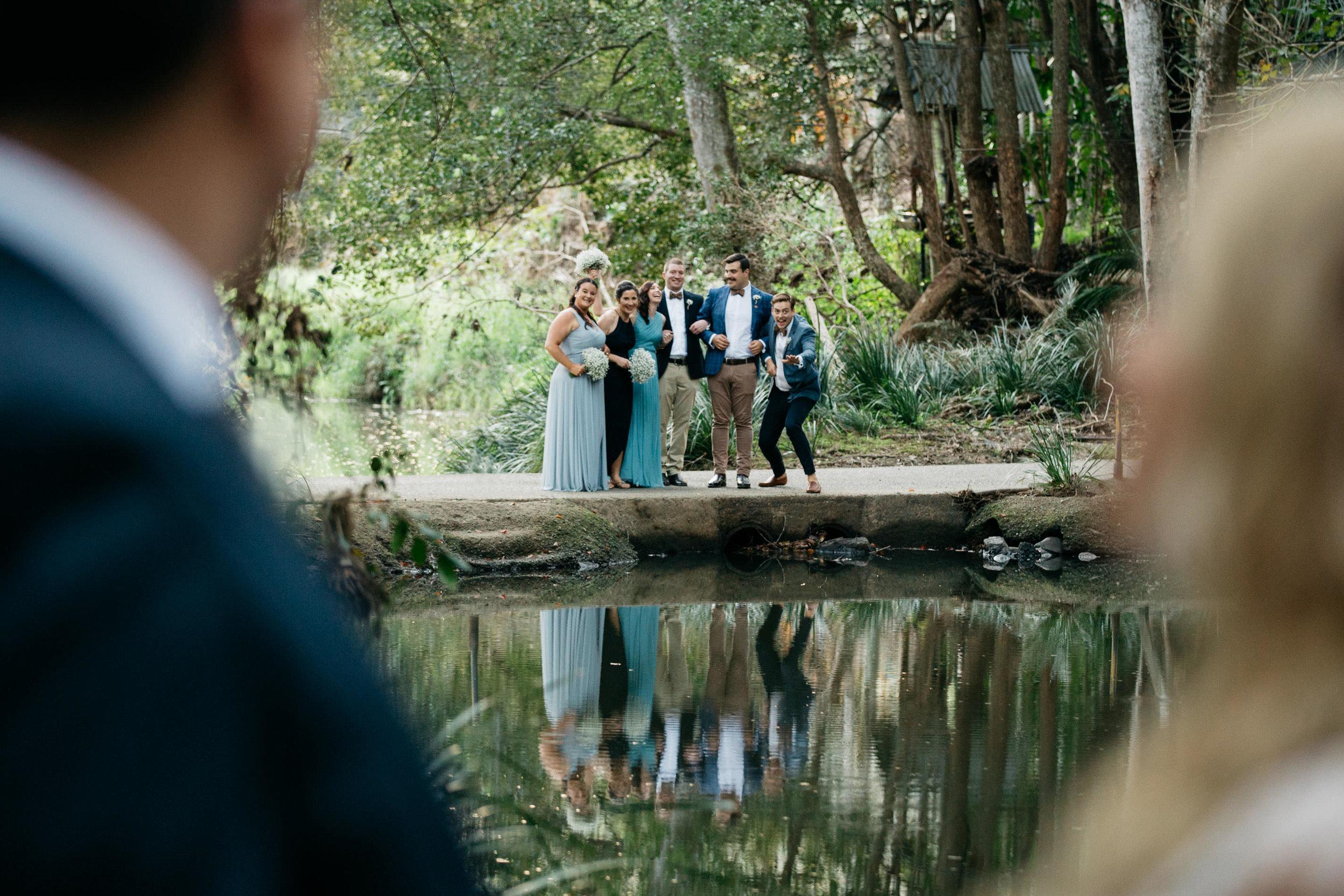 True North Photography_Boomerang Farm_Stacey and Isaac_Gold Coast Wedding_Barm Wedding_Hinterland Wedding-149.jpg