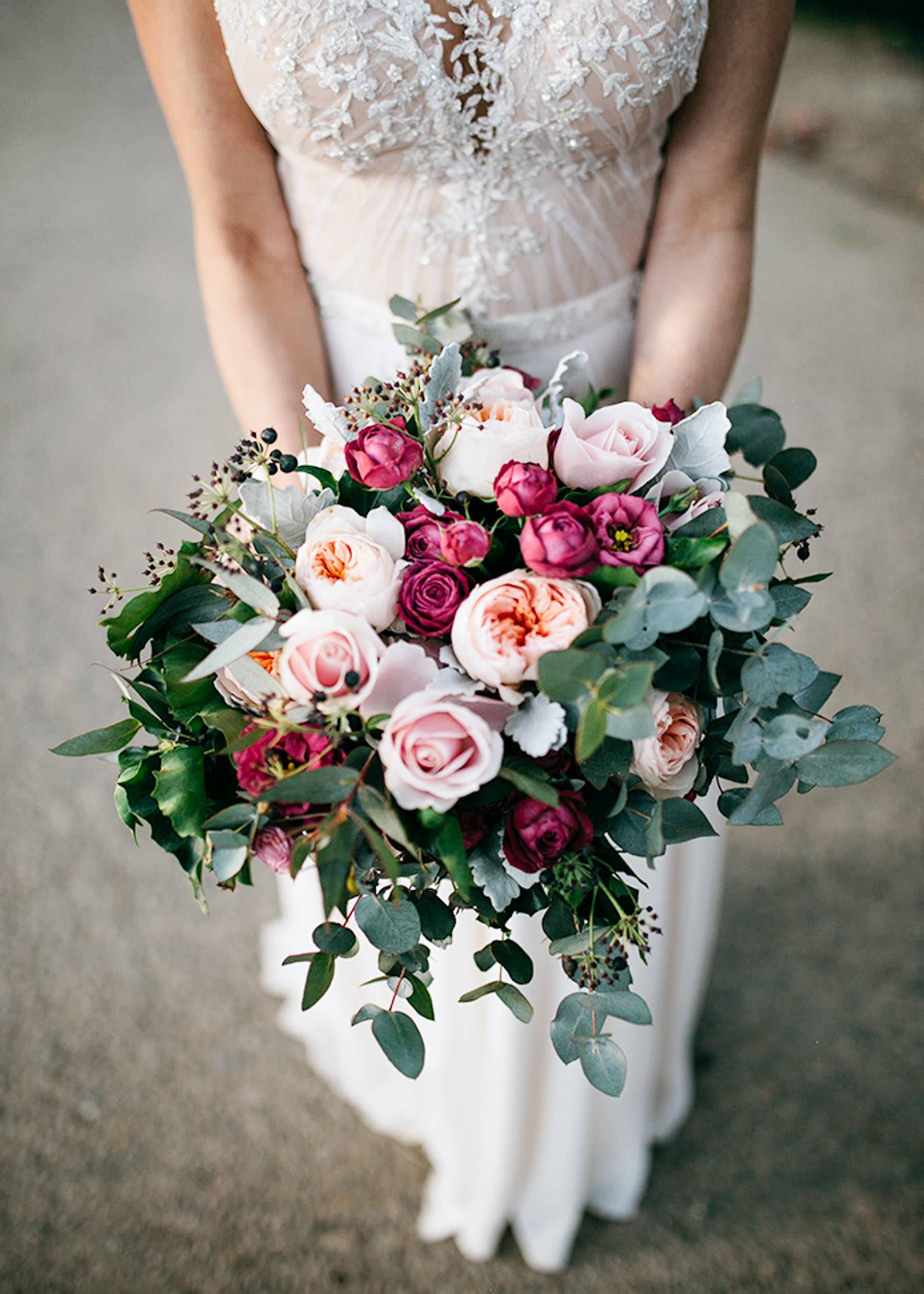 True North Photography_Boomerang Farm_Stacey and Isaac_Gold Coast Wedding_Barm Wedding_Hinterland Wedding-151.jpg