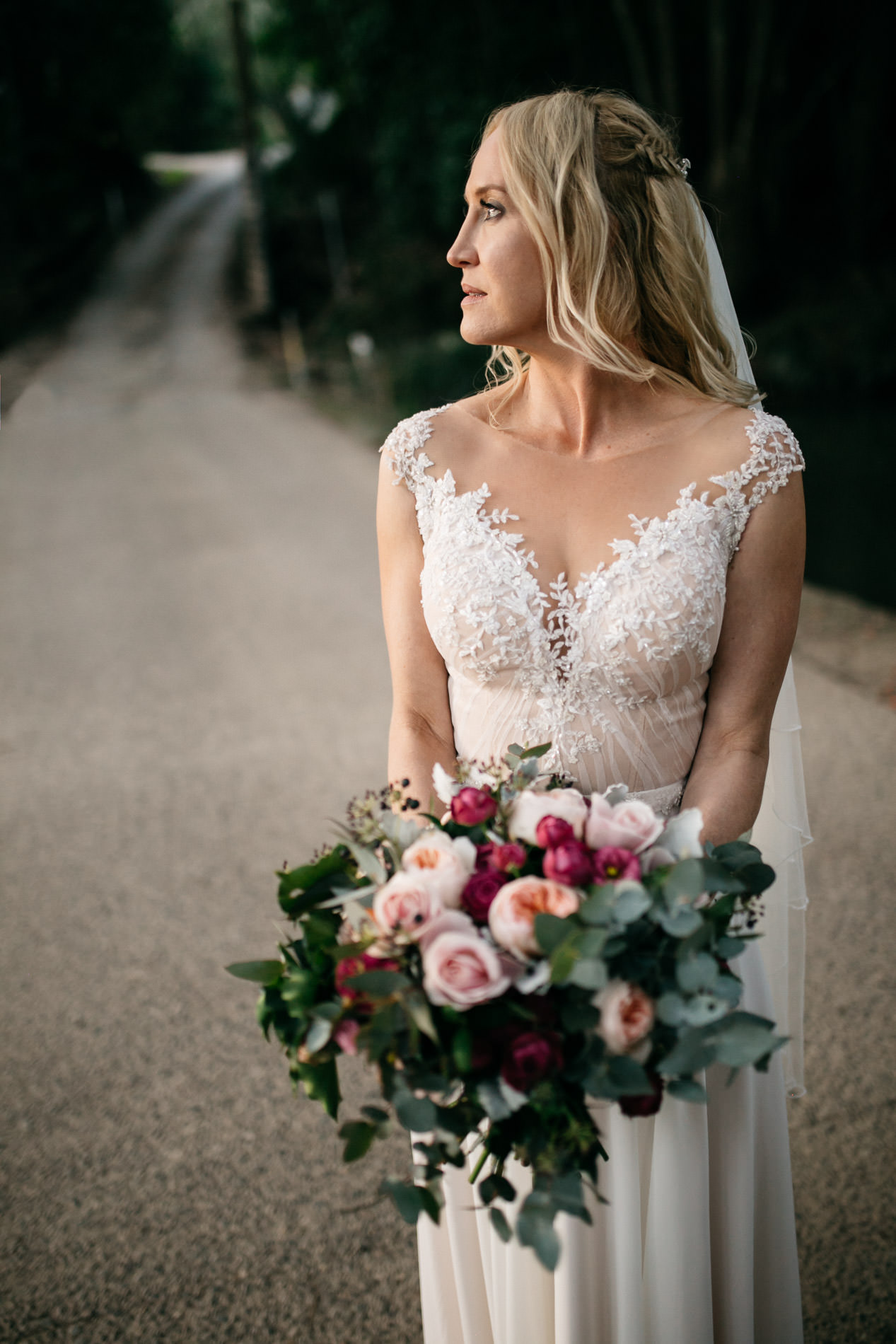True North Photography_Boomerang Farm_Stacey and Isaac_Gold Coast Wedding_Barm Wedding_Hinterland Wedding-152.jpg