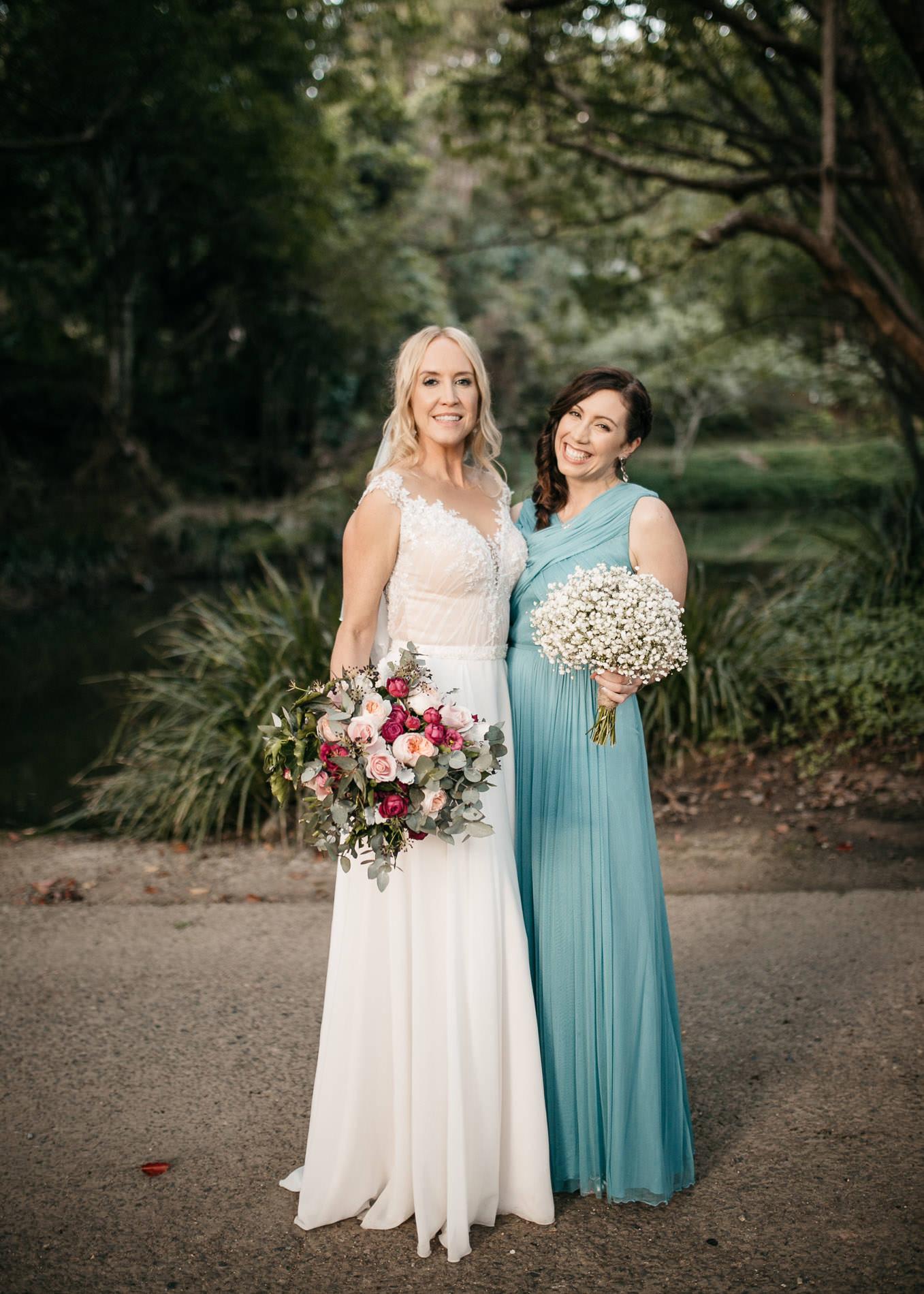 True North Photography_Boomerang Farm_Stacey and Isaac_Gold Coast Wedding_Barm Wedding_Hinterland Wedding-155.jpg