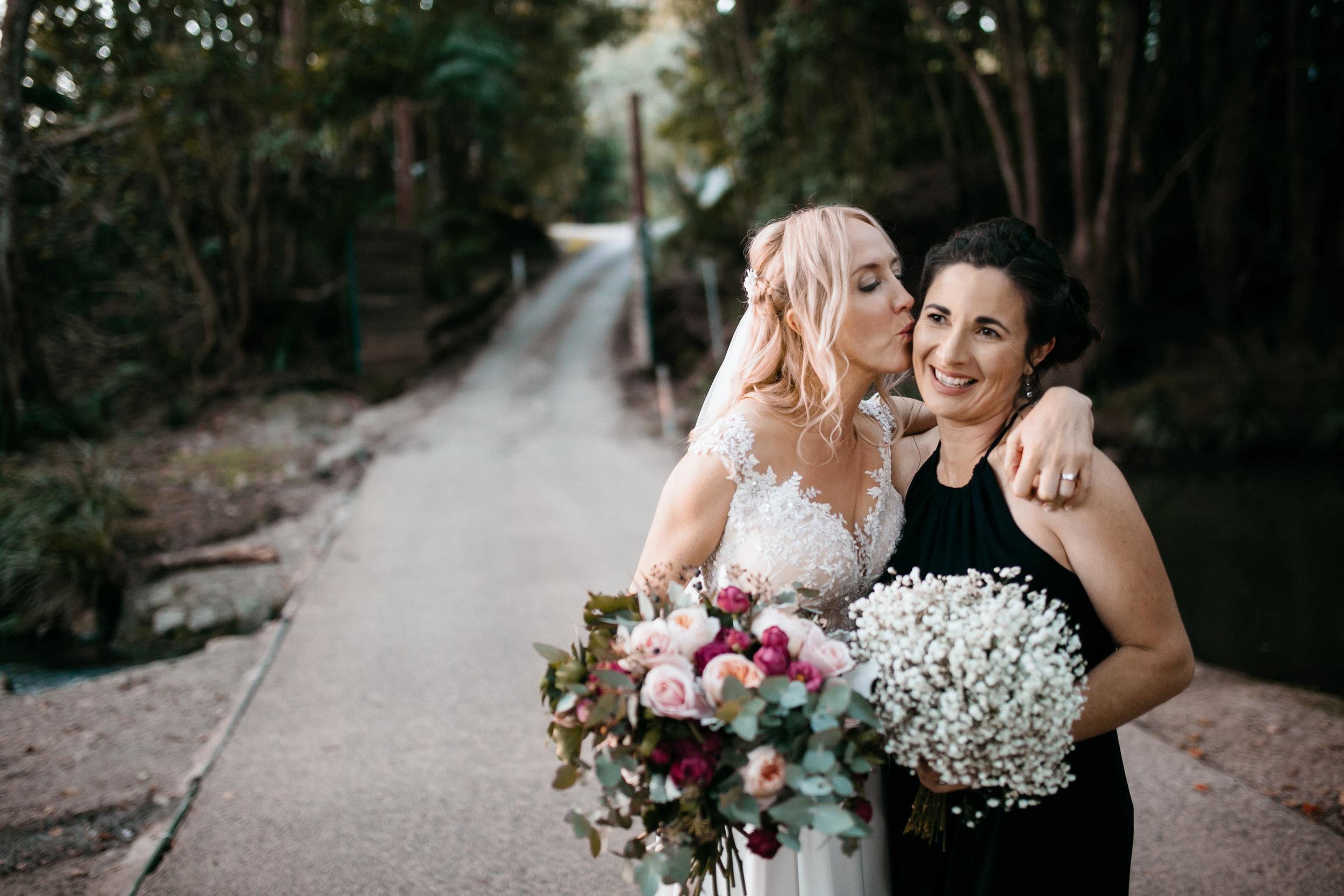 True North Photography_Boomerang Farm_Stacey and Isaac_Gold Coast Wedding_Barm Wedding_Hinterland Wedding-154.jpg