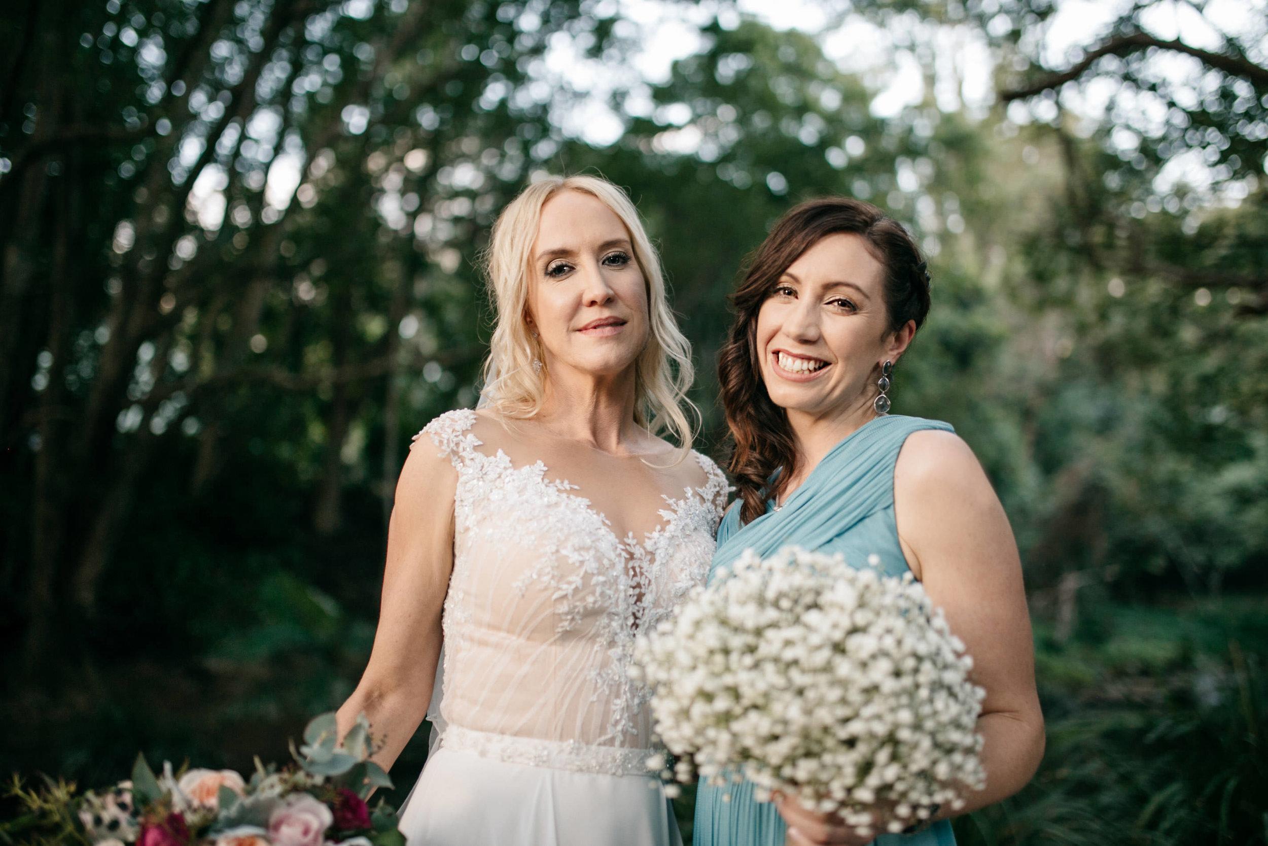 True North Photography_Boomerang Farm_Stacey and Isaac_Gold Coast Wedding_Barm Wedding_Hinterland Wedding-156.jpg