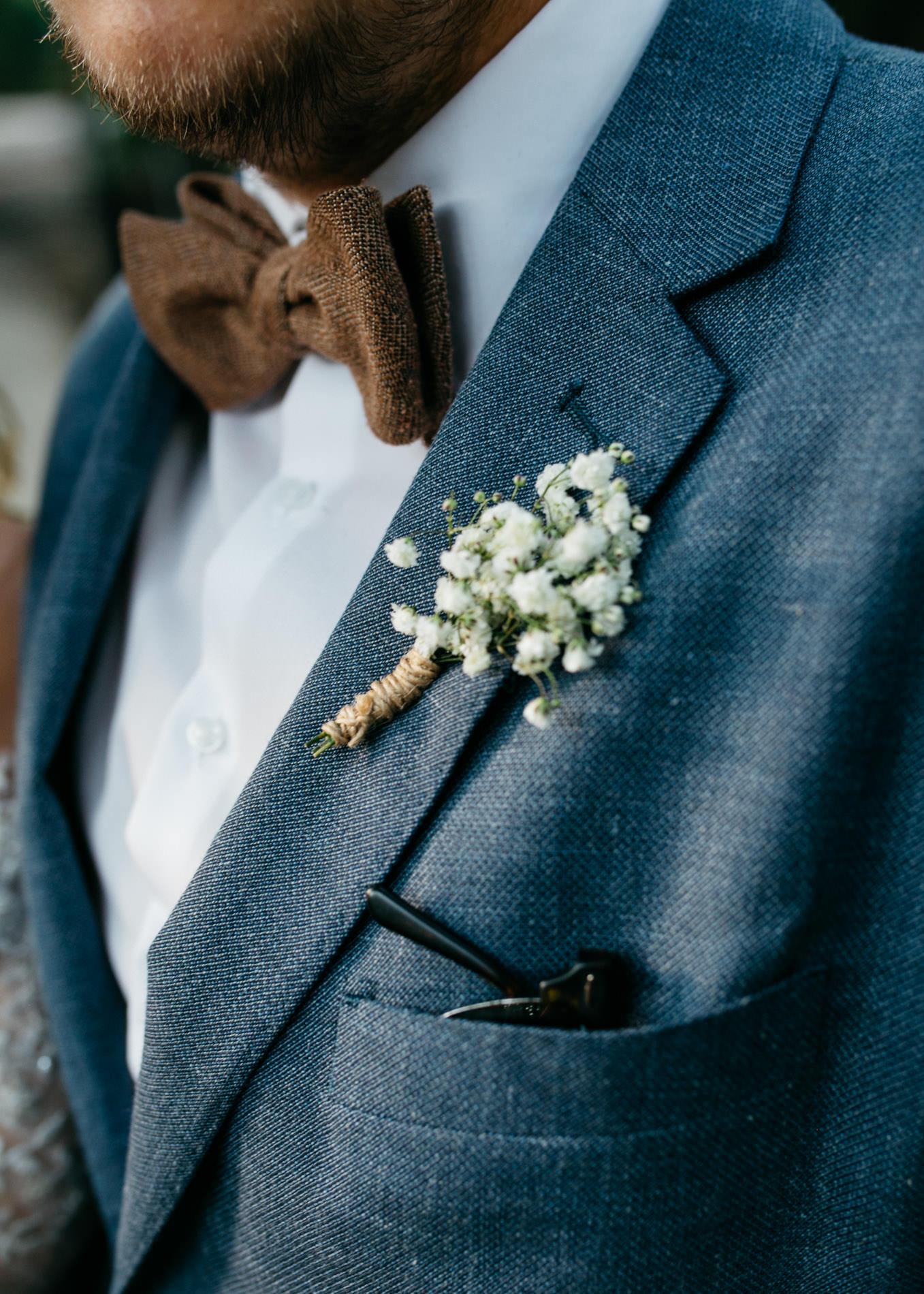 True North Photography_Boomerang Farm_Stacey and Isaac_Gold Coast Wedding_Barm Wedding_Hinterland Wedding-157.jpg