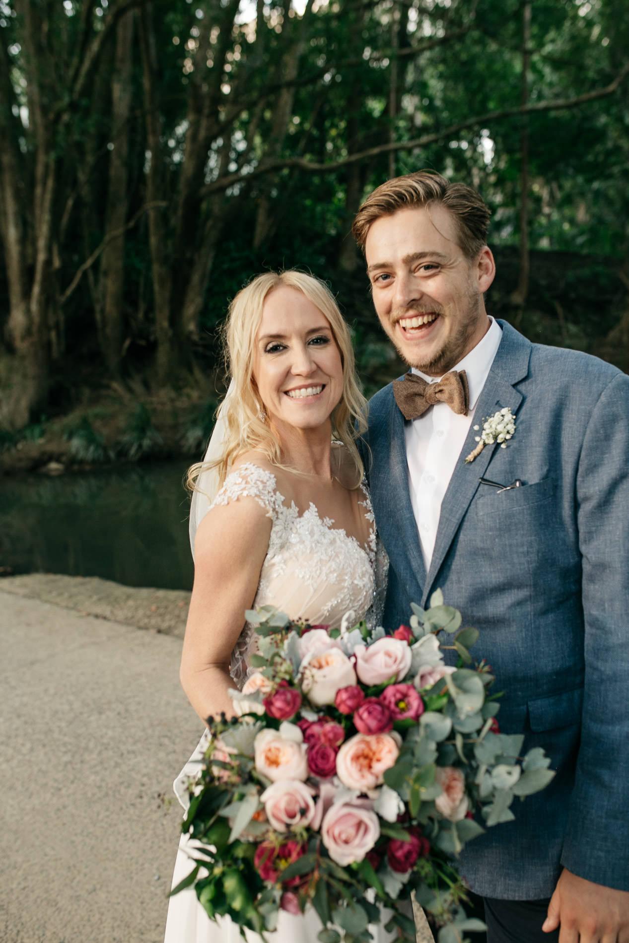 True North Photography_Boomerang Farm_Stacey and Isaac_Gold Coast Wedding_Barm Wedding_Hinterland Wedding-158.jpg
