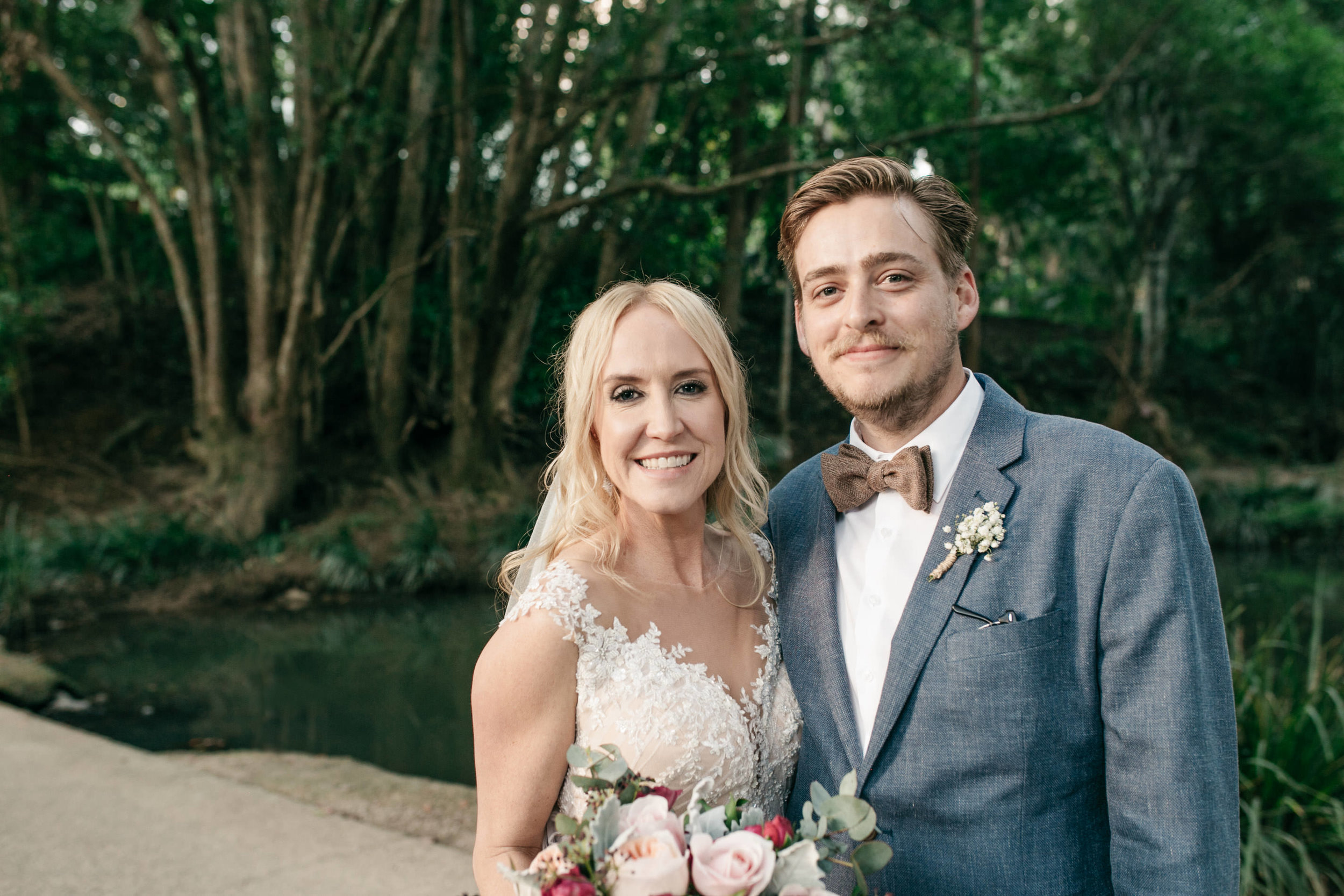 True North Photography_Boomerang Farm_Stacey and Isaac_Gold Coast Wedding_Barm Wedding_Hinterland Wedding-159.jpg