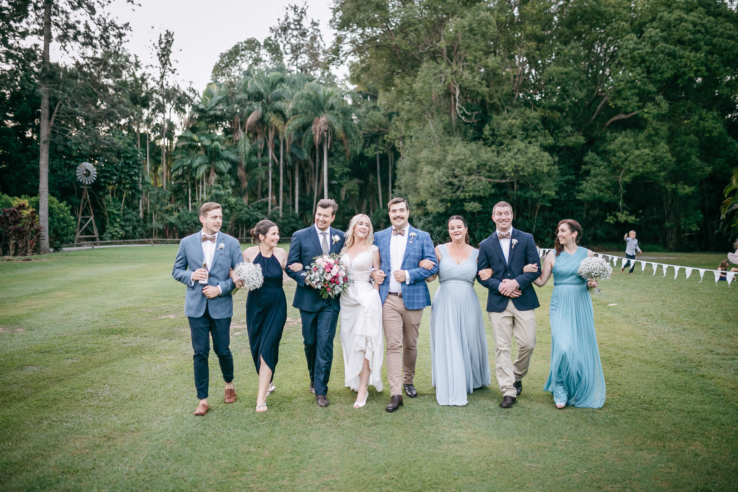 True North Photography_Boomerang Farm_Stacey and Isaac_Gold Coast Wedding_Barm Wedding_Hinterland Wedding-160.jpg