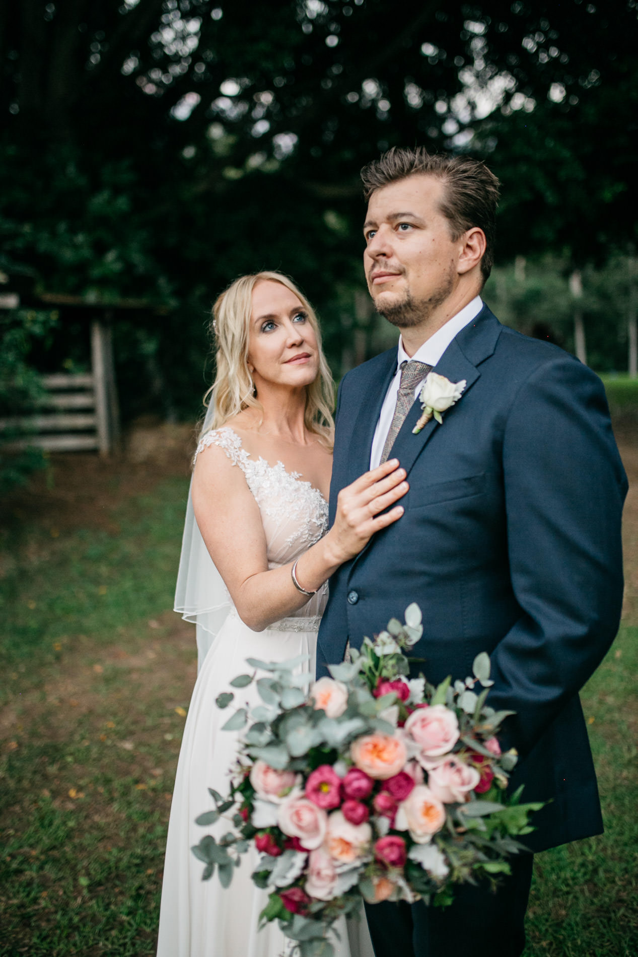 True North Photography_Boomerang Farm_Stacey and Isaac_Gold Coast Wedding_Barm Wedding_Hinterland Wedding-162.jpg