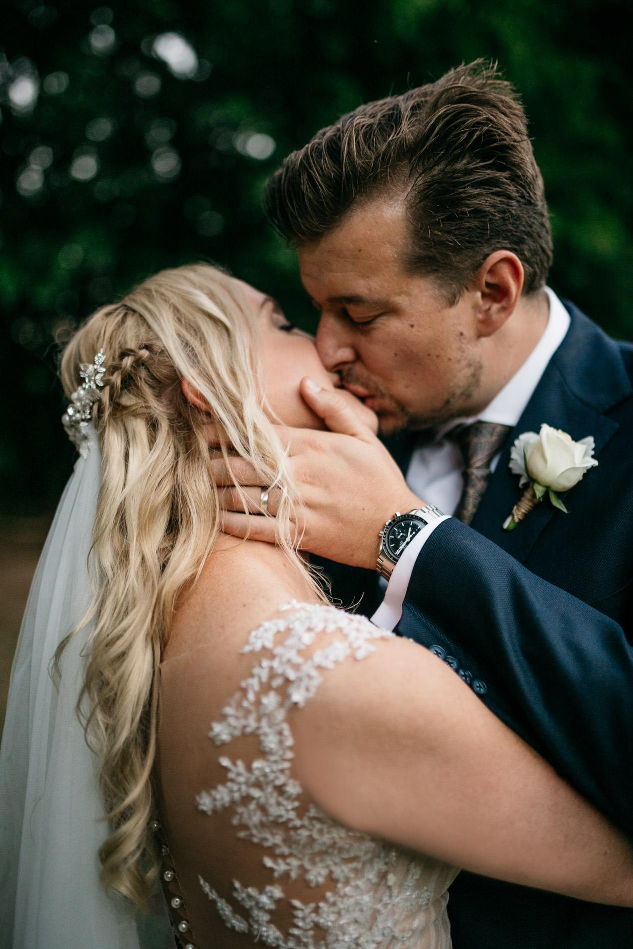 True North Photography_Boomerang Farm_Stacey and Isaac_Gold Coast Wedding_Barm Wedding_Hinterland Wedding-163.jpg