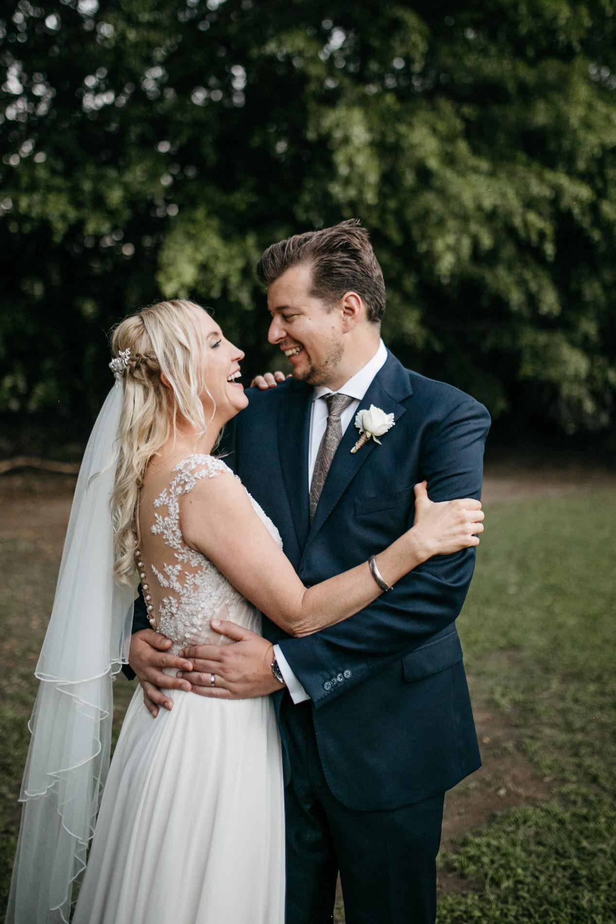 True North Photography_Boomerang Farm_Stacey and Isaac_Gold Coast Wedding_Barm Wedding_Hinterland Wedding-164.jpg