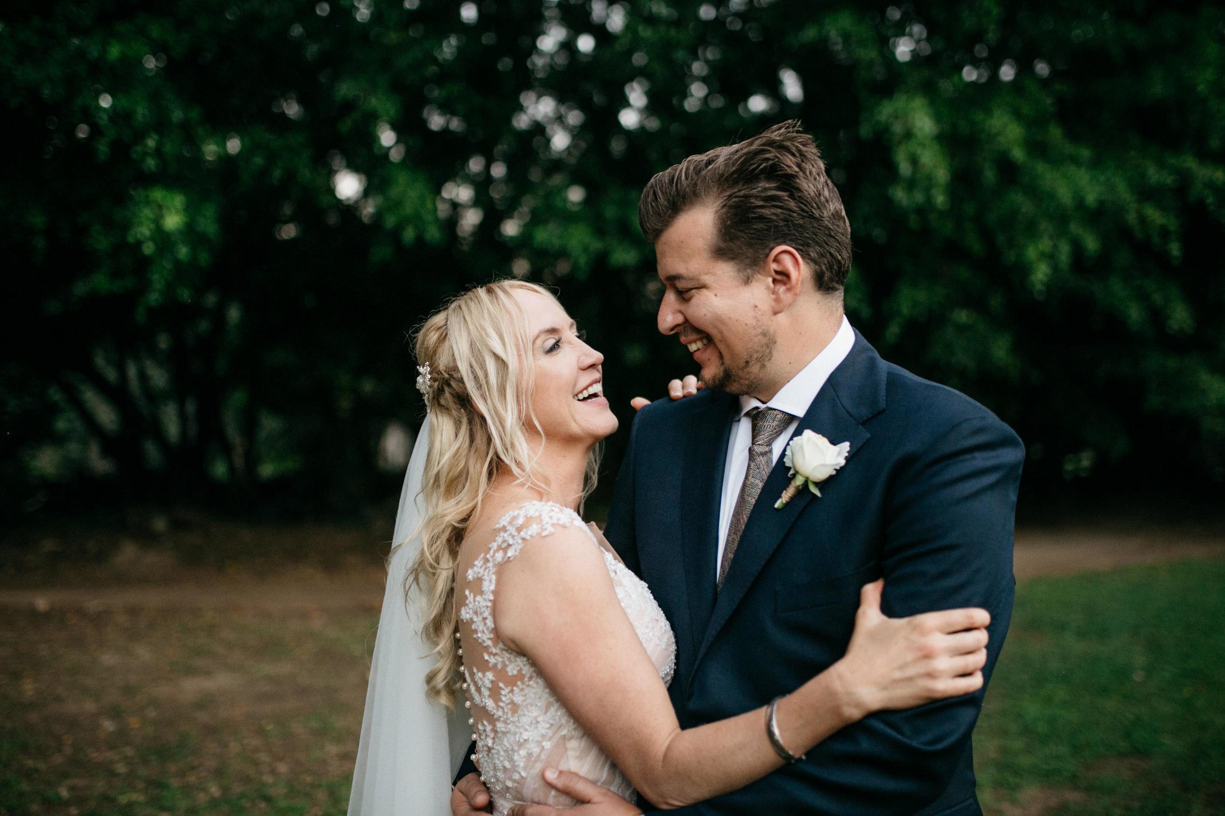 True North Photography_Boomerang Farm_Stacey and Isaac_Gold Coast Wedding_Barm Wedding_Hinterland Wedding-165.jpg