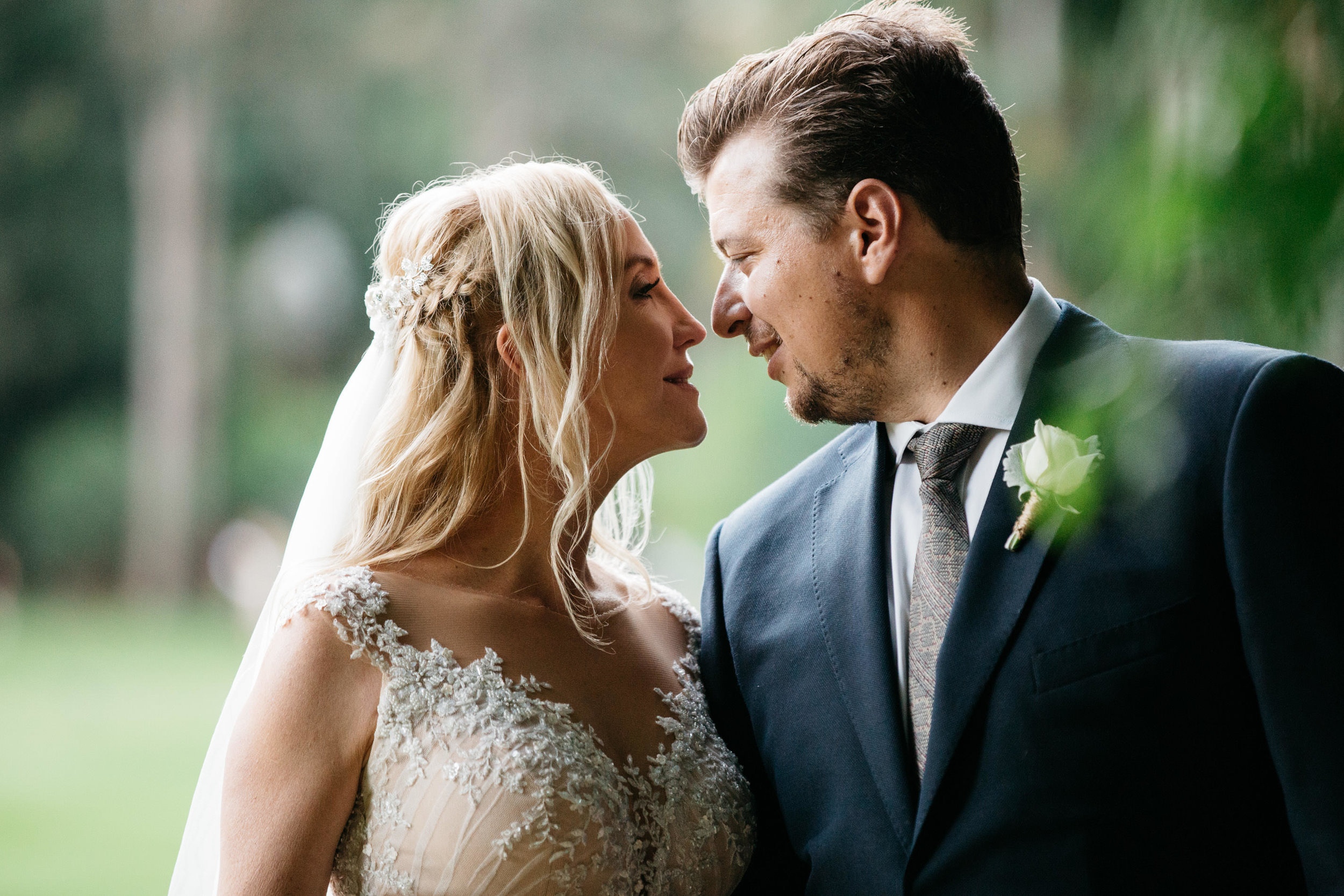 True North Photography_Boomerang Farm_Stacey and Isaac_Gold Coast Wedding_Barm Wedding_Hinterland Wedding-166.jpg