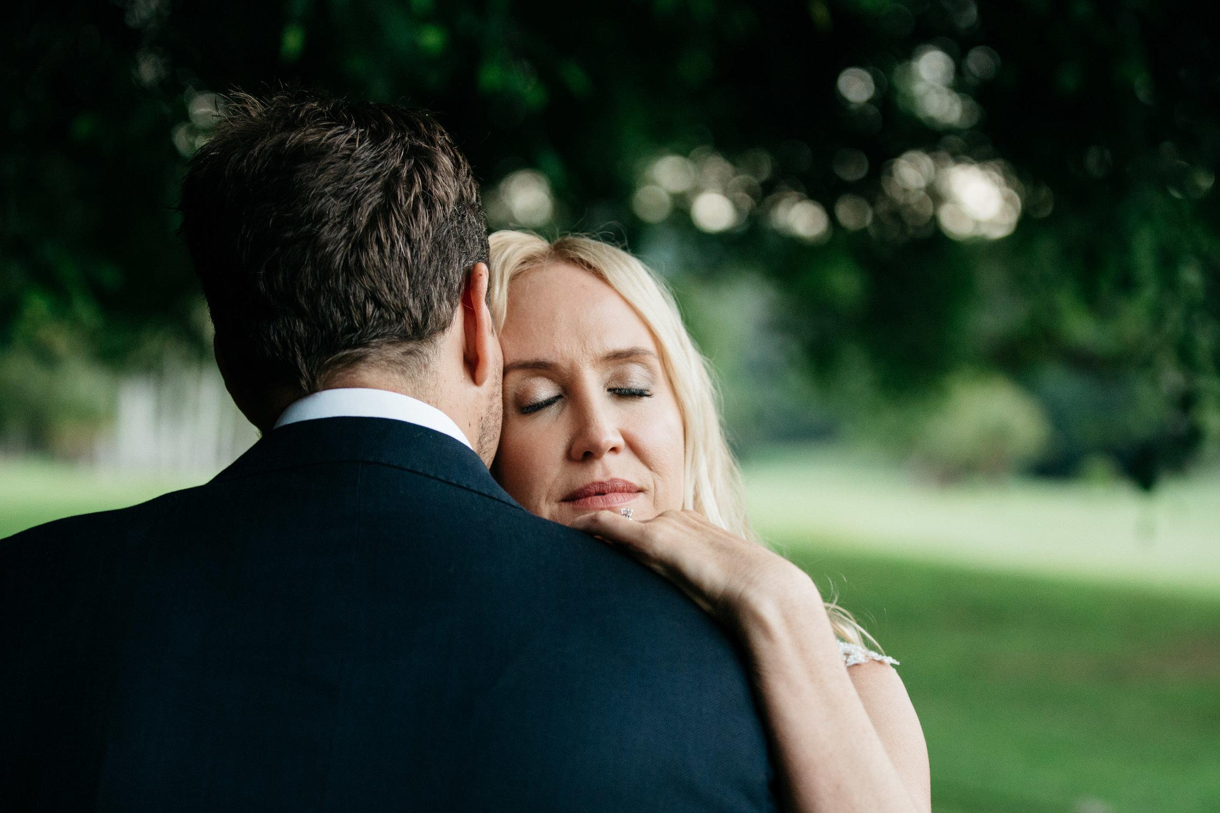 True North Photography_Boomerang Farm_Stacey and Isaac_Gold Coast Wedding_Barm Wedding_Hinterland Wedding-167.jpg