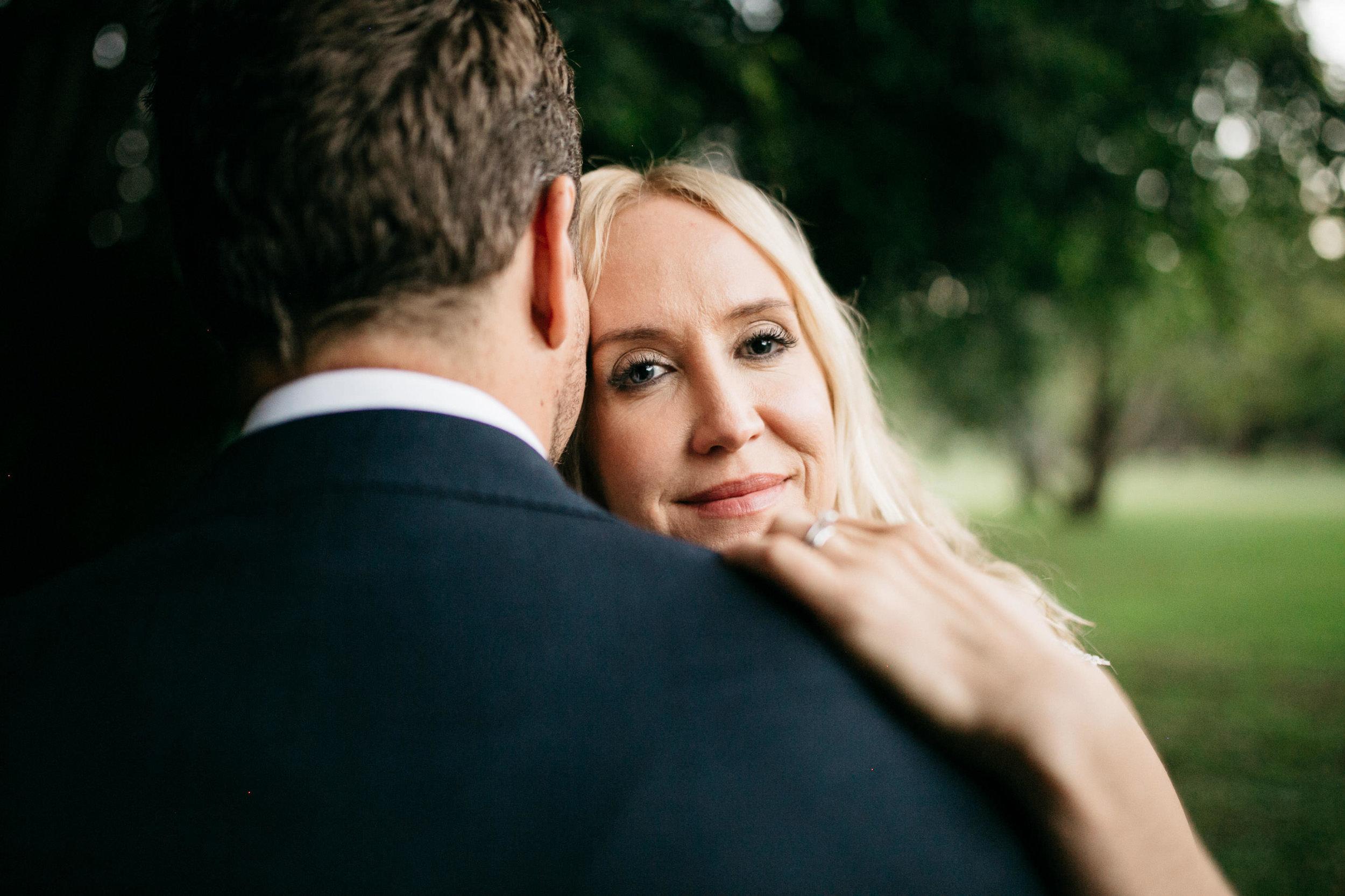 True North Photography_Boomerang Farm_Stacey and Isaac_Gold Coast Wedding_Barm Wedding_Hinterland Wedding-168.jpg