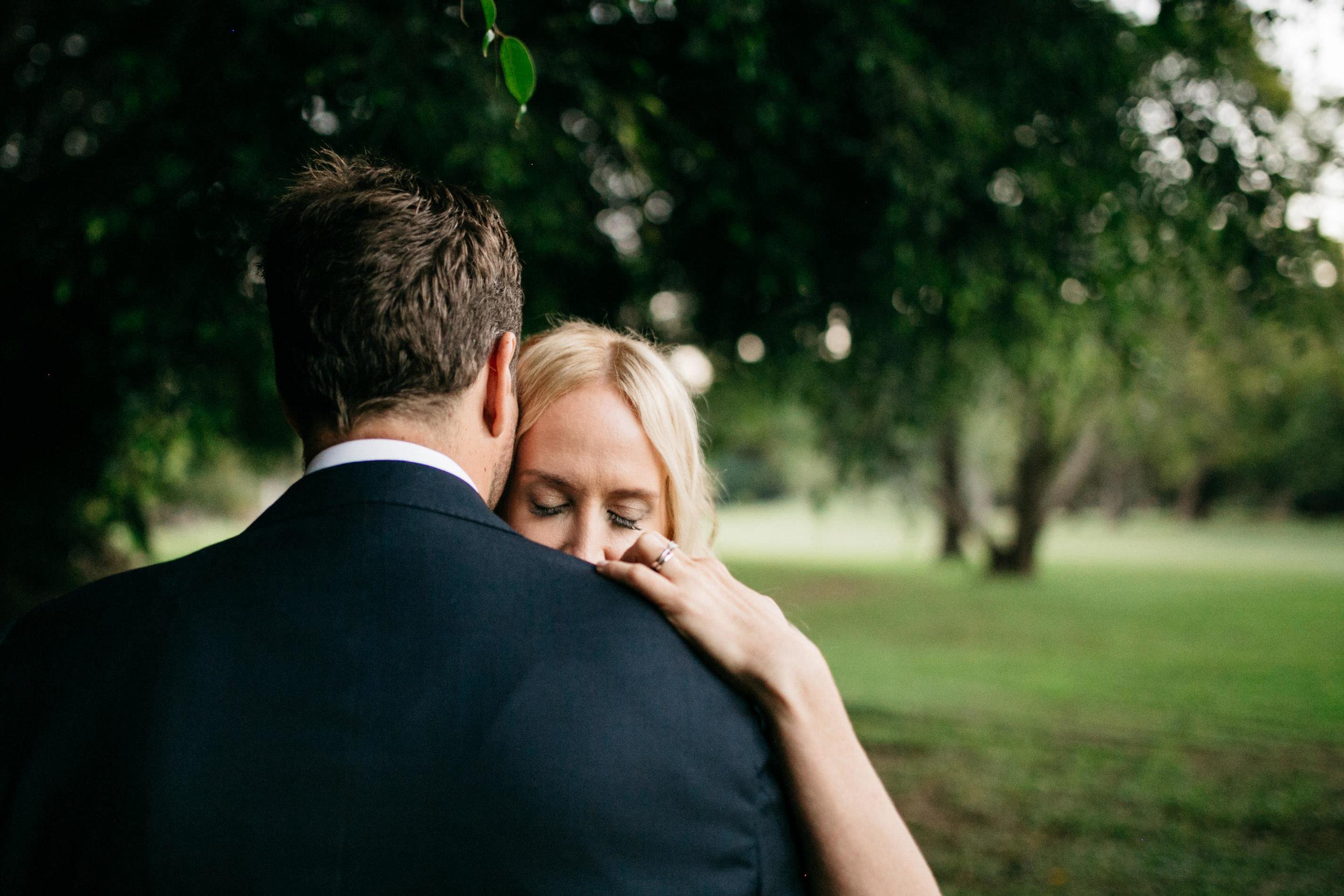 True North Photography_Boomerang Farm_Stacey and Isaac_Gold Coast Wedding_Barm Wedding_Hinterland Wedding-169.jpg