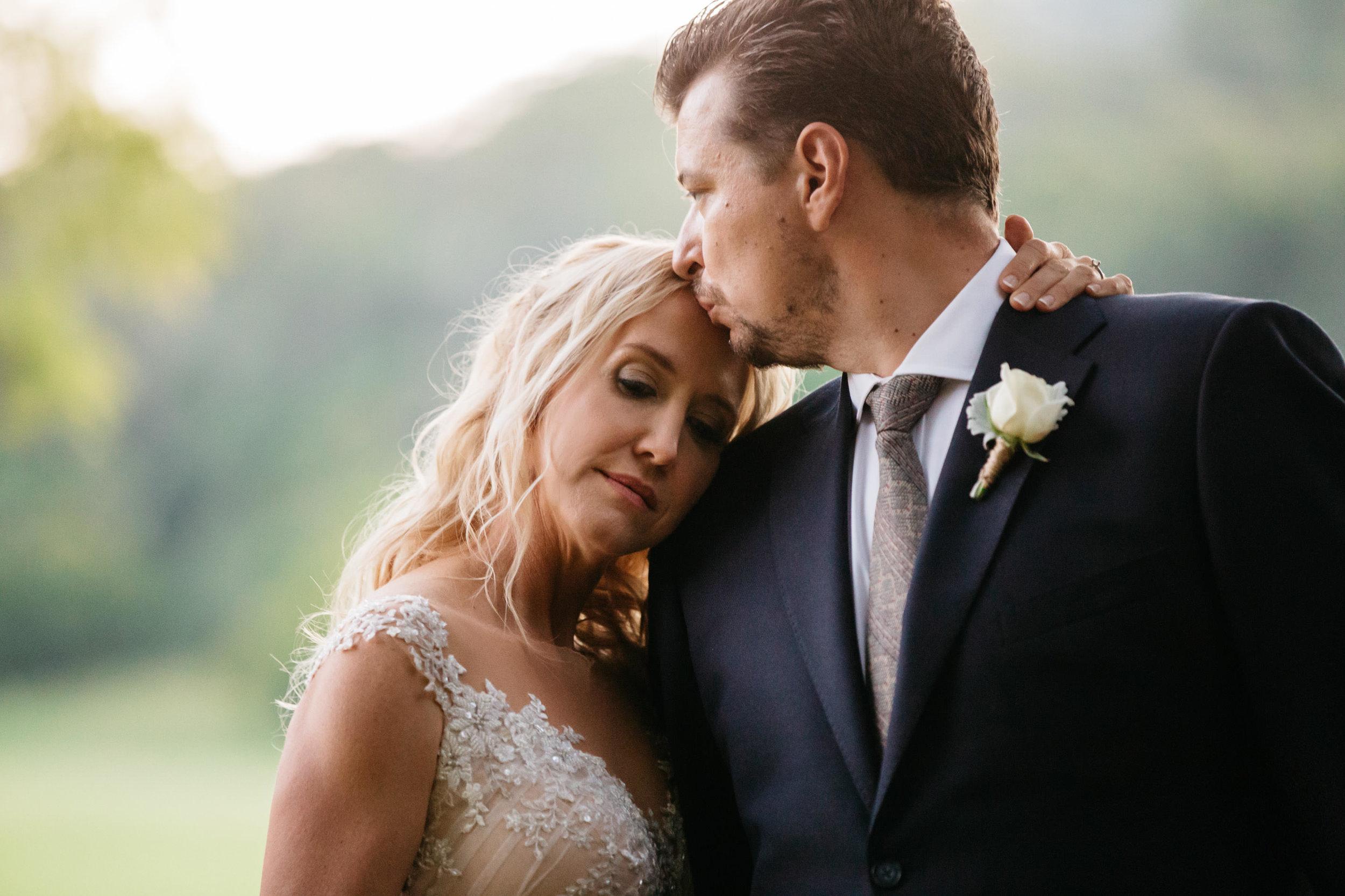 True North Photography_Boomerang Farm_Stacey and Isaac_Gold Coast Wedding_Barm Wedding_Hinterland Wedding-171.jpg
