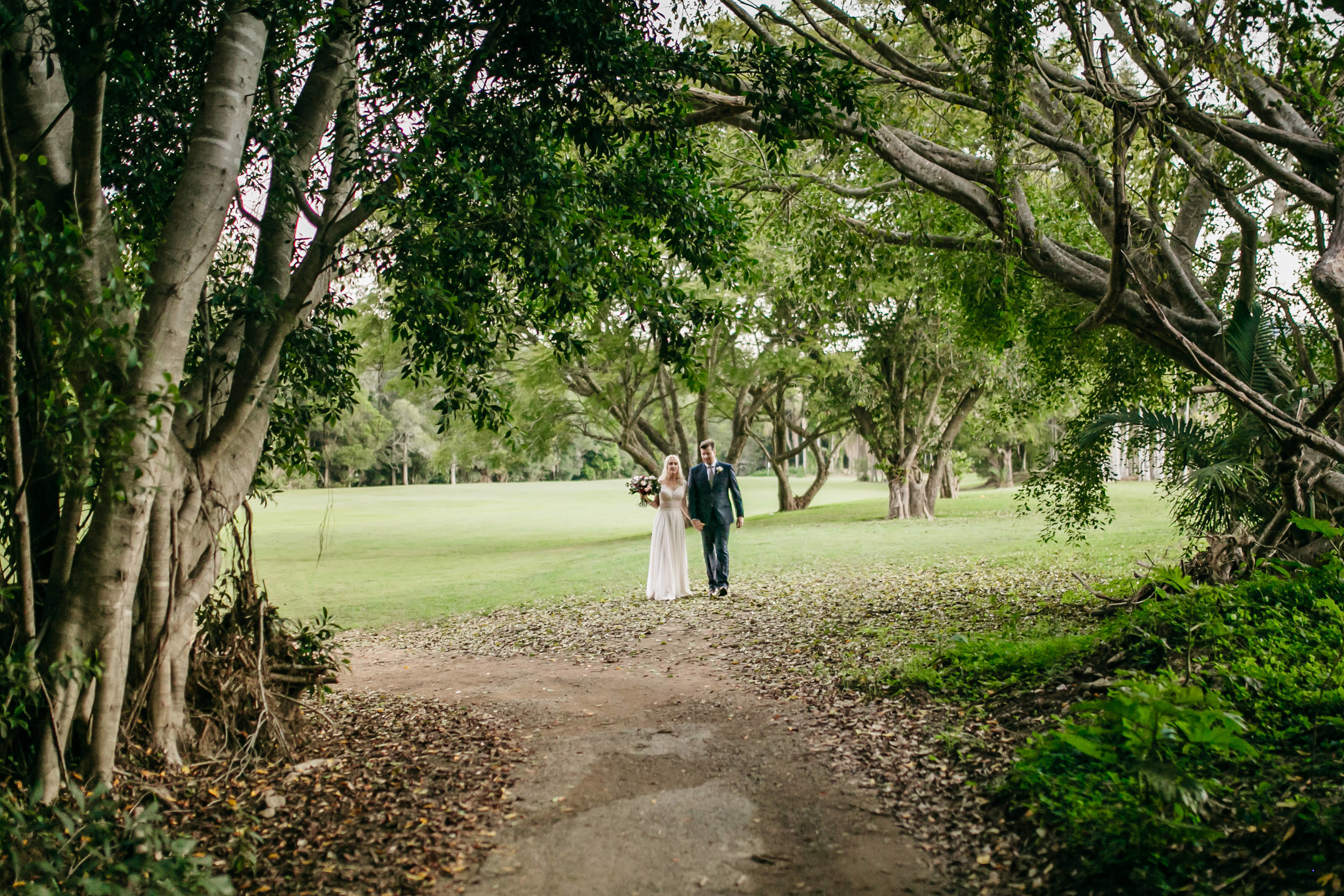 True North Photography_Boomerang Farm_Stacey and Isaac_Gold Coast Wedding_Barm Wedding_Hinterland Wedding-170.jpg