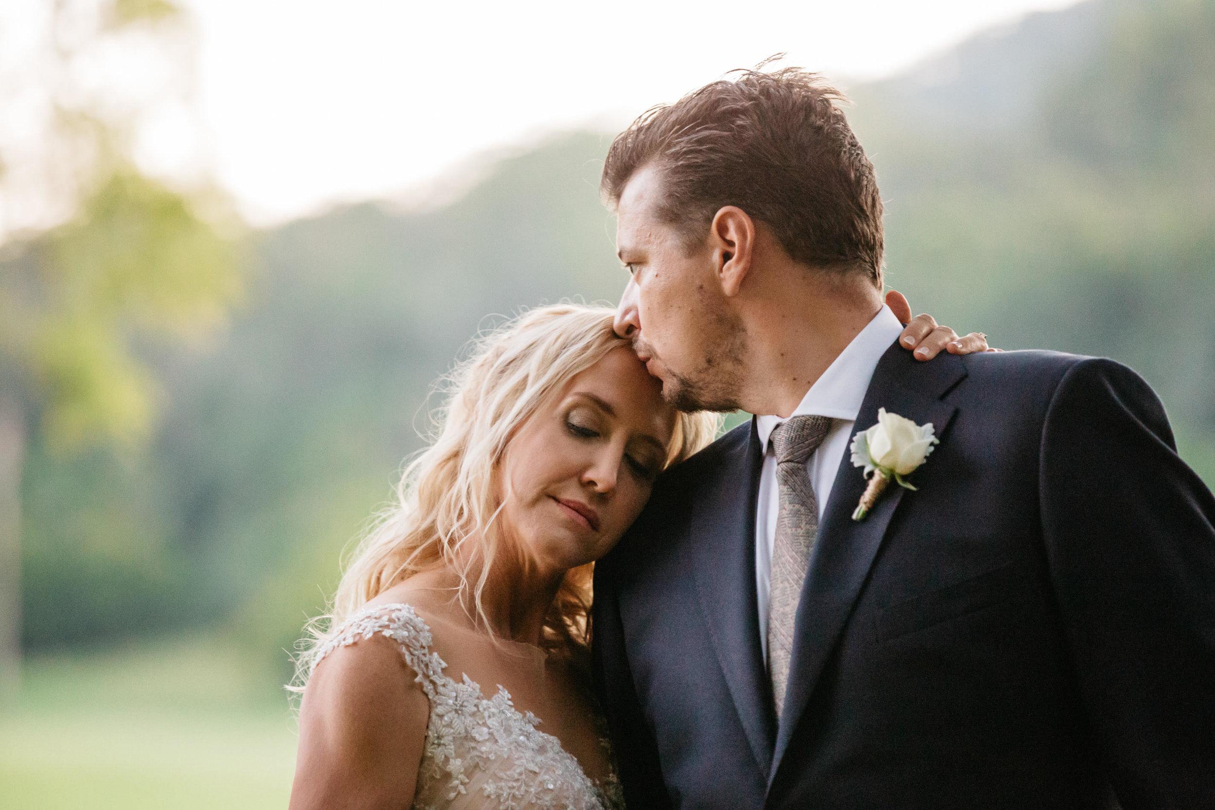 True North Photography_Boomerang Farm_Stacey and Isaac_Gold Coast Wedding_Barm Wedding_Hinterland Wedding-172.jpg