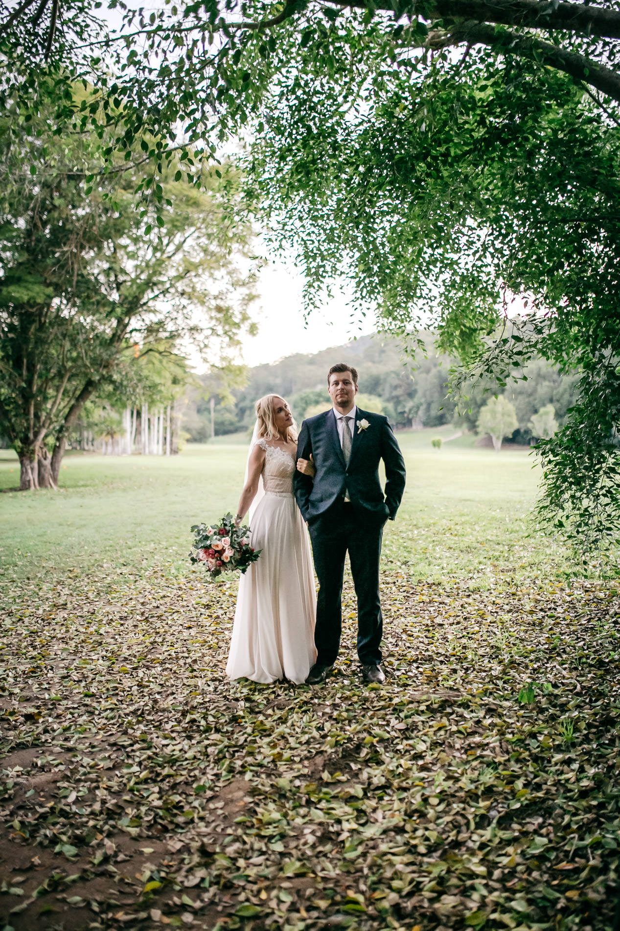 True North Photography_Boomerang Farm_Stacey and Isaac_Gold Coast Wedding_Barm Wedding_Hinterland Wedding-174.jpg