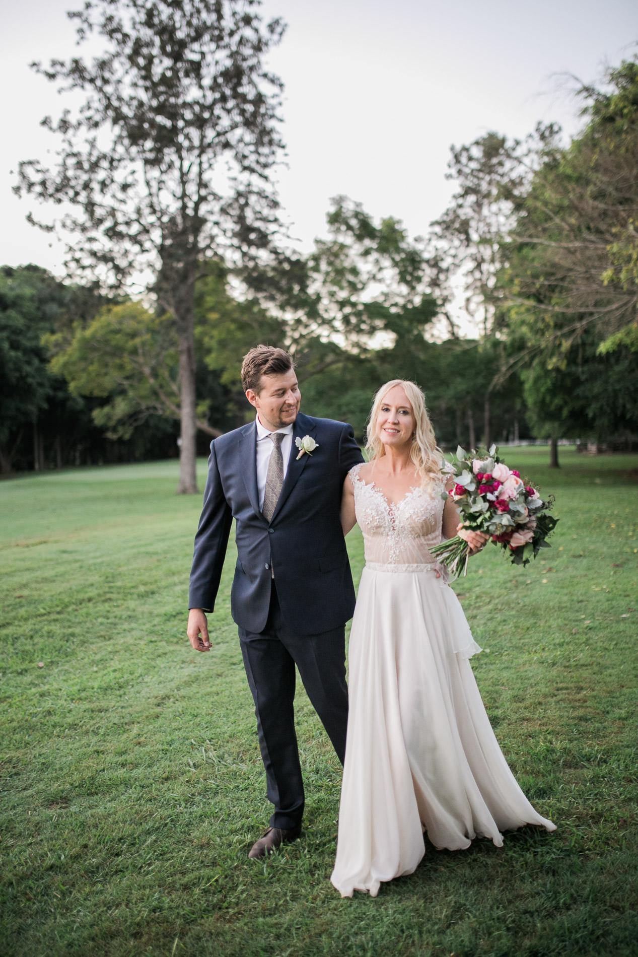 True North Photography_Boomerang Farm_Stacey and Isaac_Gold Coast Wedding_Barm Wedding_Hinterland Wedding-175.jpg