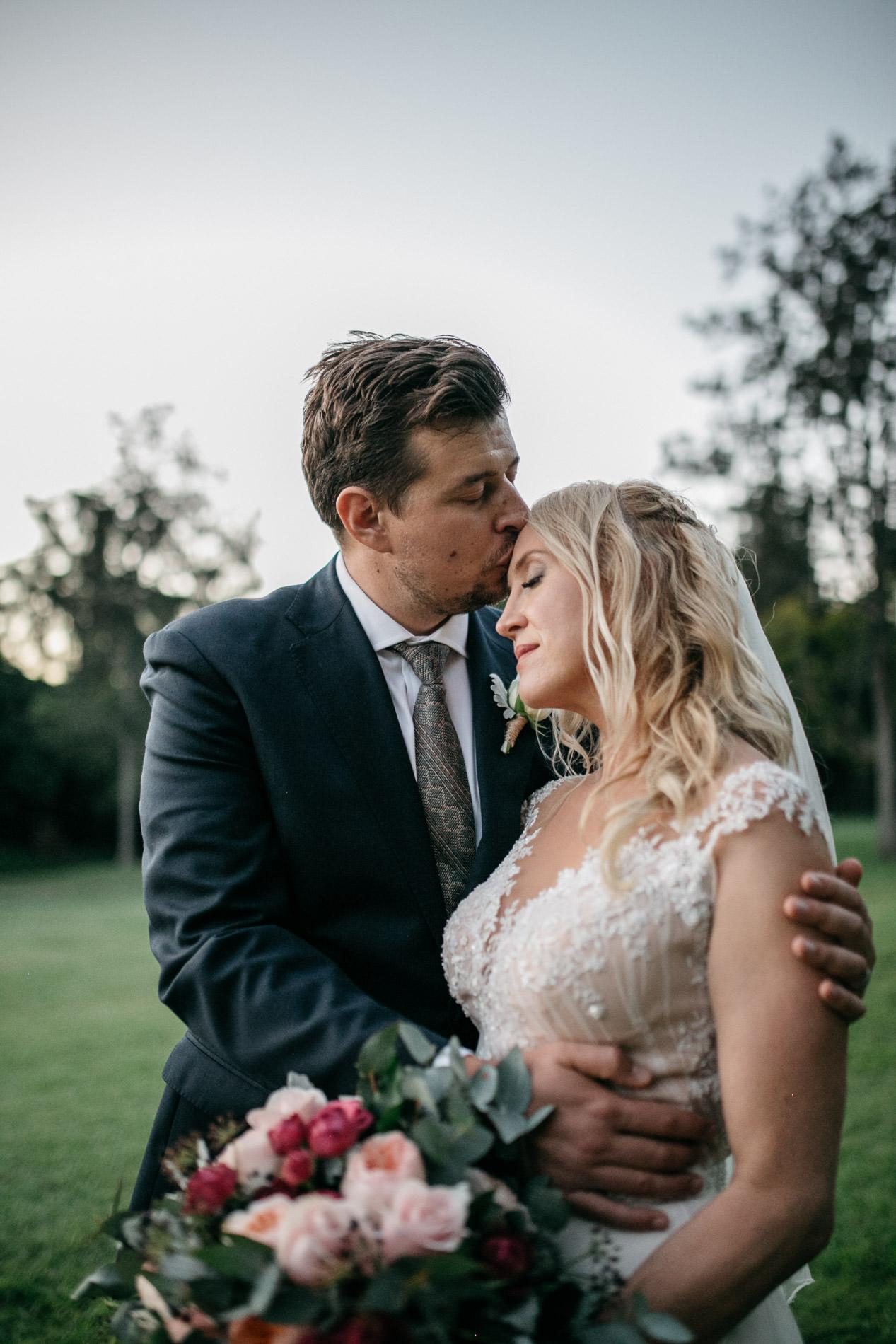 True North Photography_Boomerang Farm_Stacey and Isaac_Gold Coast Wedding_Barm Wedding_Hinterland Wedding-176.jpg