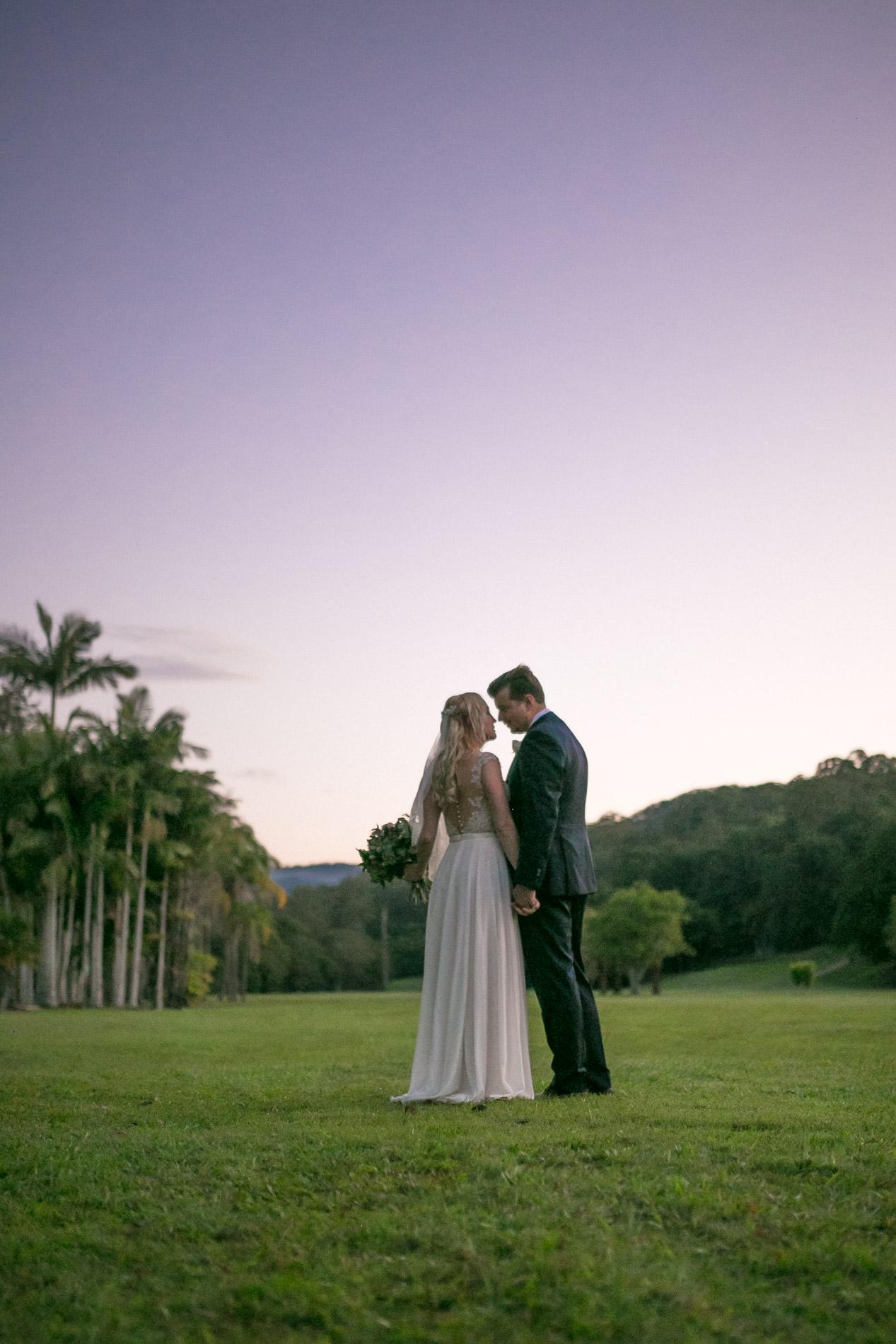 True North Photography_Boomerang Farm_Stacey and Isaac_Gold Coast Wedding_Barm Wedding_Hinterland Wedding-177.jpg