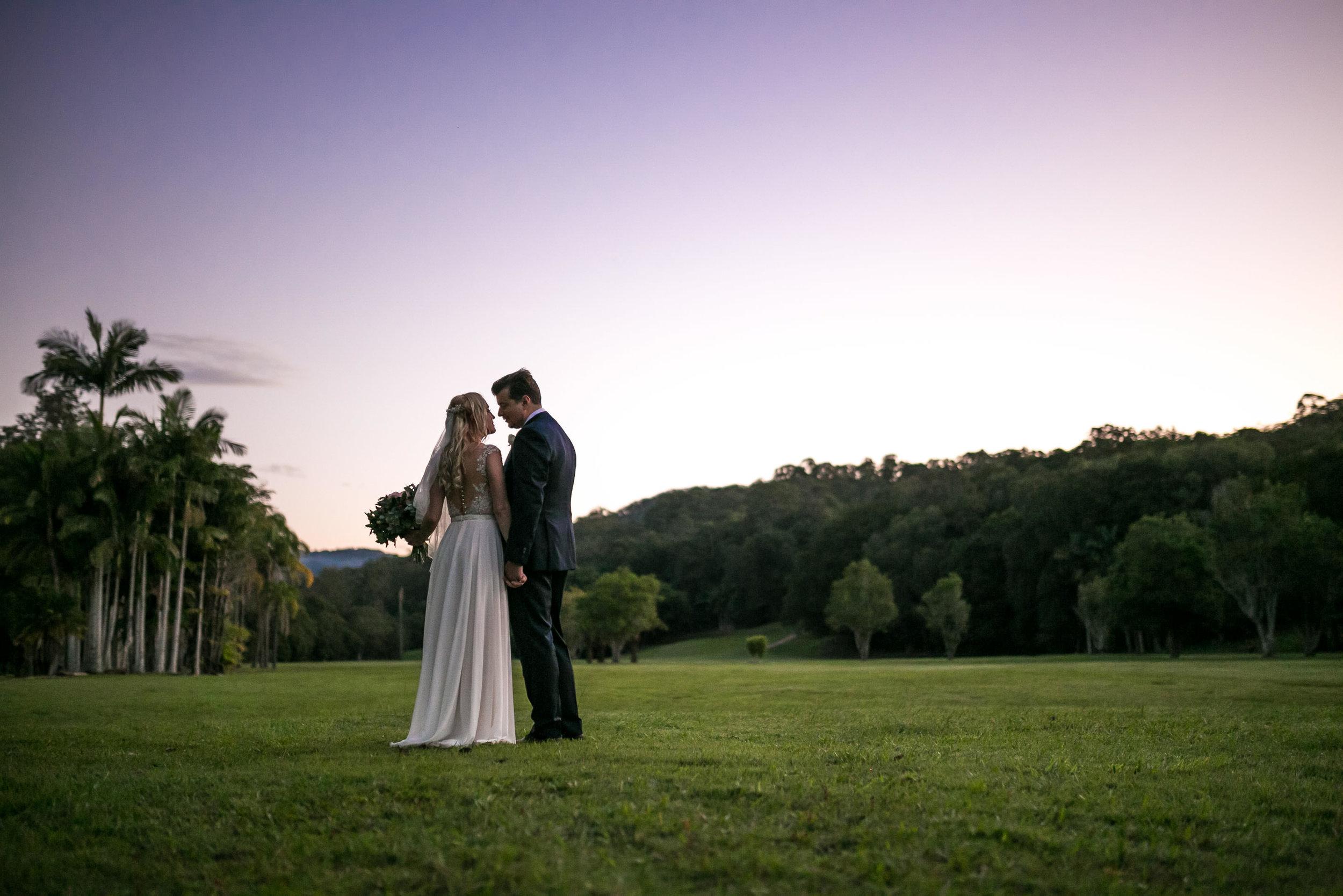 True North Photography_Boomerang Farm_Stacey and Isaac_Gold Coast Wedding_Barm Wedding_Hinterland Wedding-178.jpg