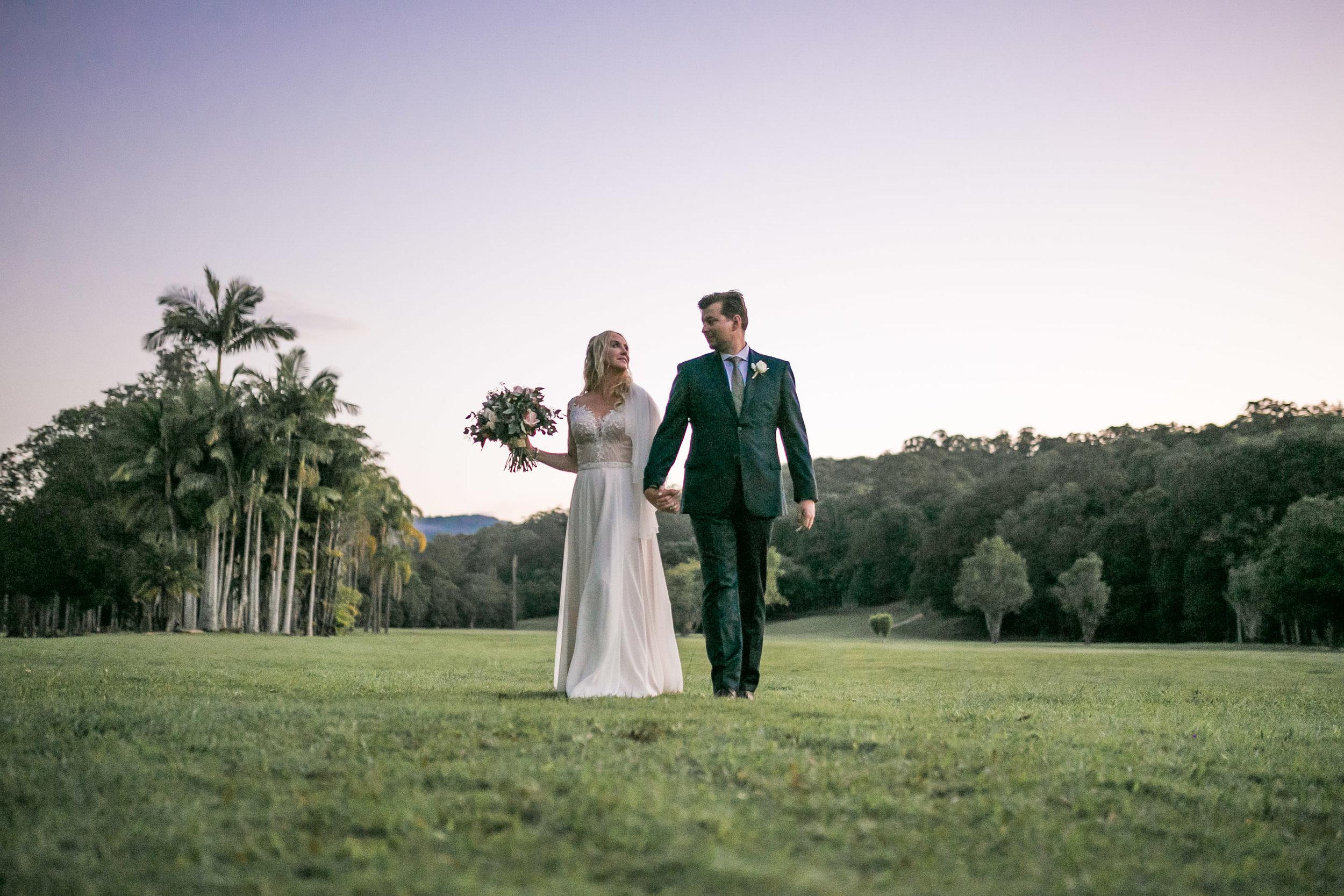 True North Photography_Boomerang Farm_Stacey and Isaac_Gold Coast Wedding_Barm Wedding_Hinterland Wedding-179.jpg