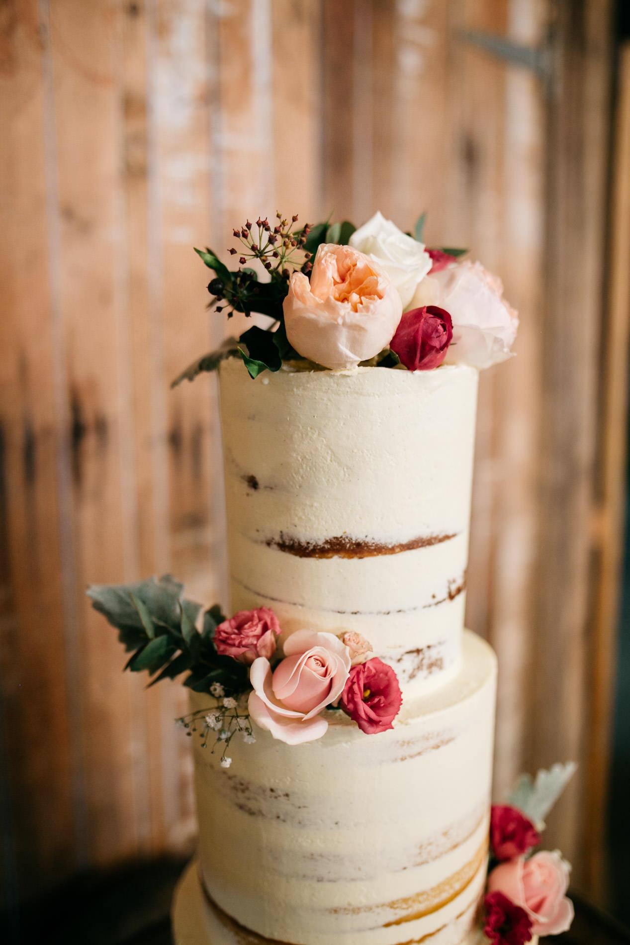 True North Photography_Boomerang Farm_Stacey and Isaac_Gold Coast Wedding_Barm Wedding_Hinterland Wedding-181.jpg