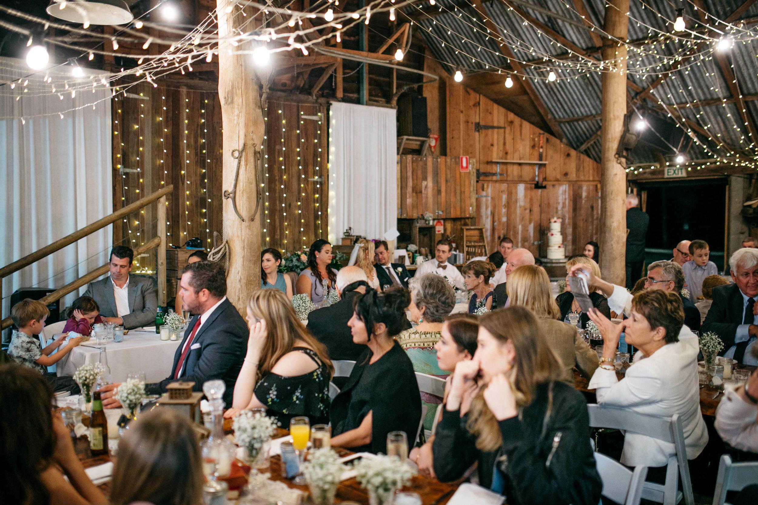 True North Photography_Boomerang Farm_Stacey and Isaac_Gold Coast Wedding_Barm Wedding_Hinterland Wedding-182.jpg