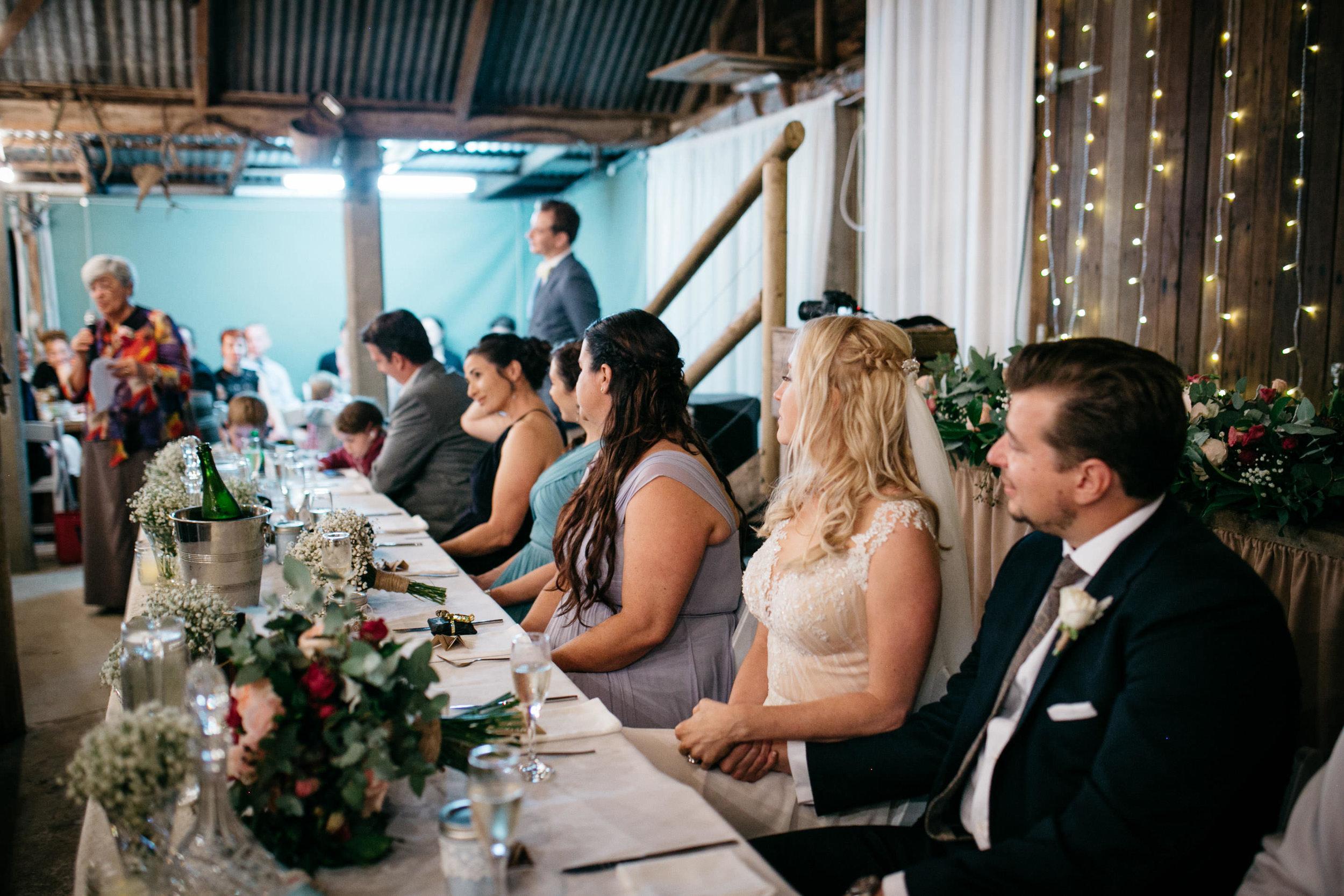 True North Photography_Boomerang Farm_Stacey and Isaac_Gold Coast Wedding_Barm Wedding_Hinterland Wedding-183.jpg